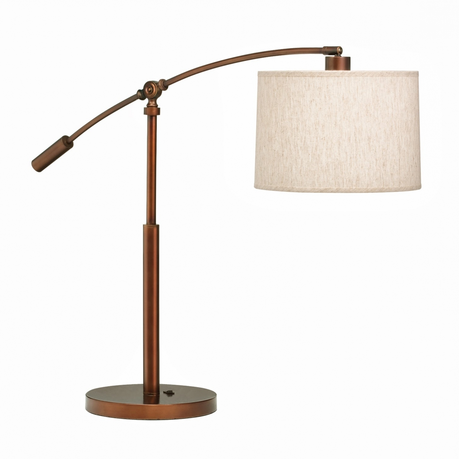 Trendy Lamp : For Living Room Lovely Awesome Living Room Floor Lamps Rustic Inside Living Room Table Reading Lamps (View 19 of 20)