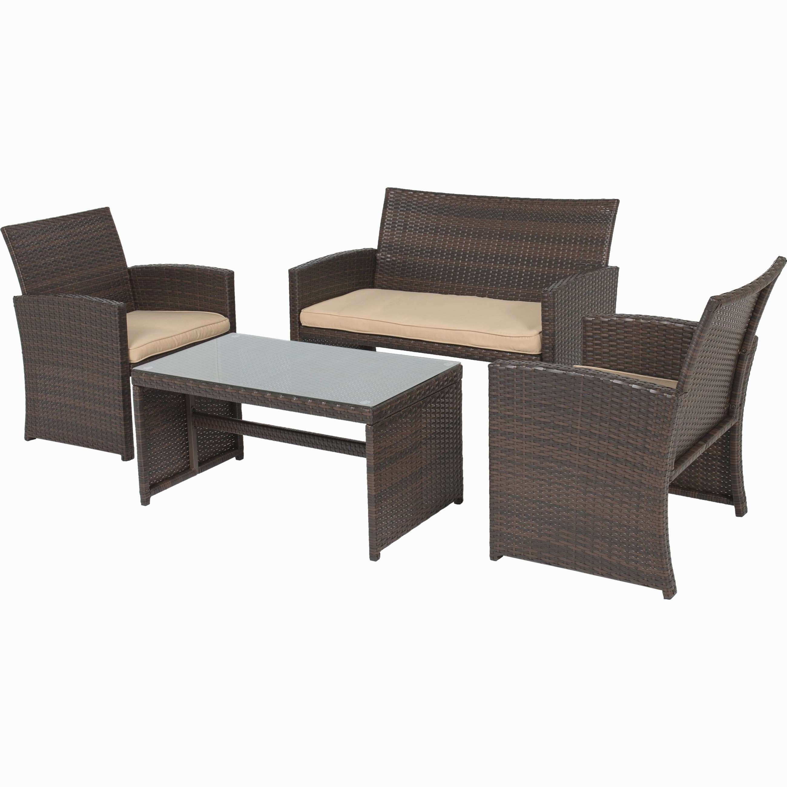 Trendy Patio Conversation Sets At Sam's Club With Regard To Sam's Club Business Card Beautiful 8 Sam S Club Outdoor Patio (View 17 of 20)