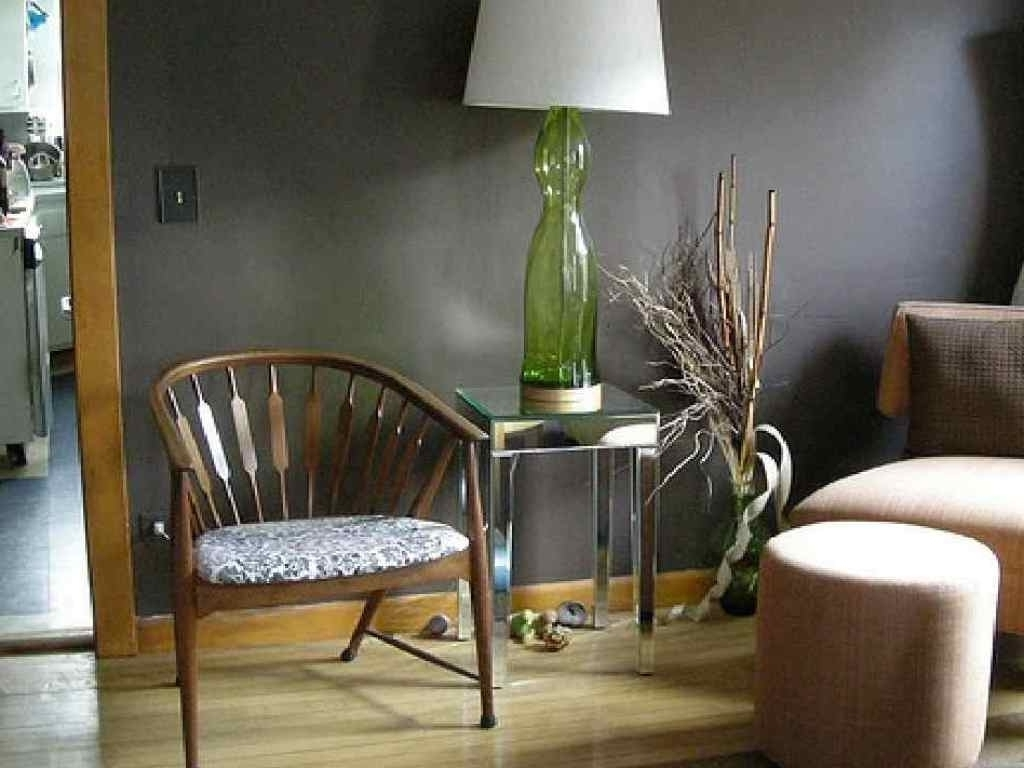 Trendy Table Lamps For Living Room Traditional – Living Room Ideas With Table Lamps For Traditional Living Room (View 15 of 20)