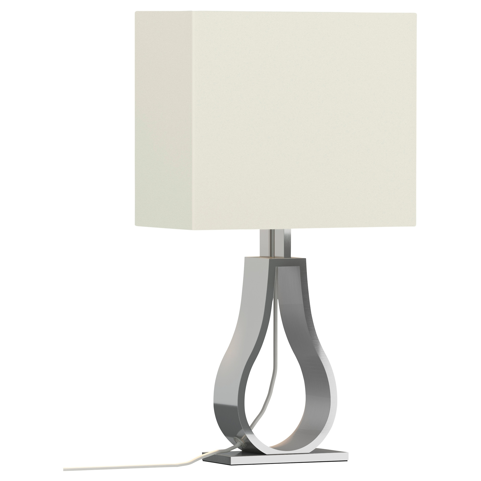 Trendy Table Lamps Ikea Decoration (View 18 of 20)