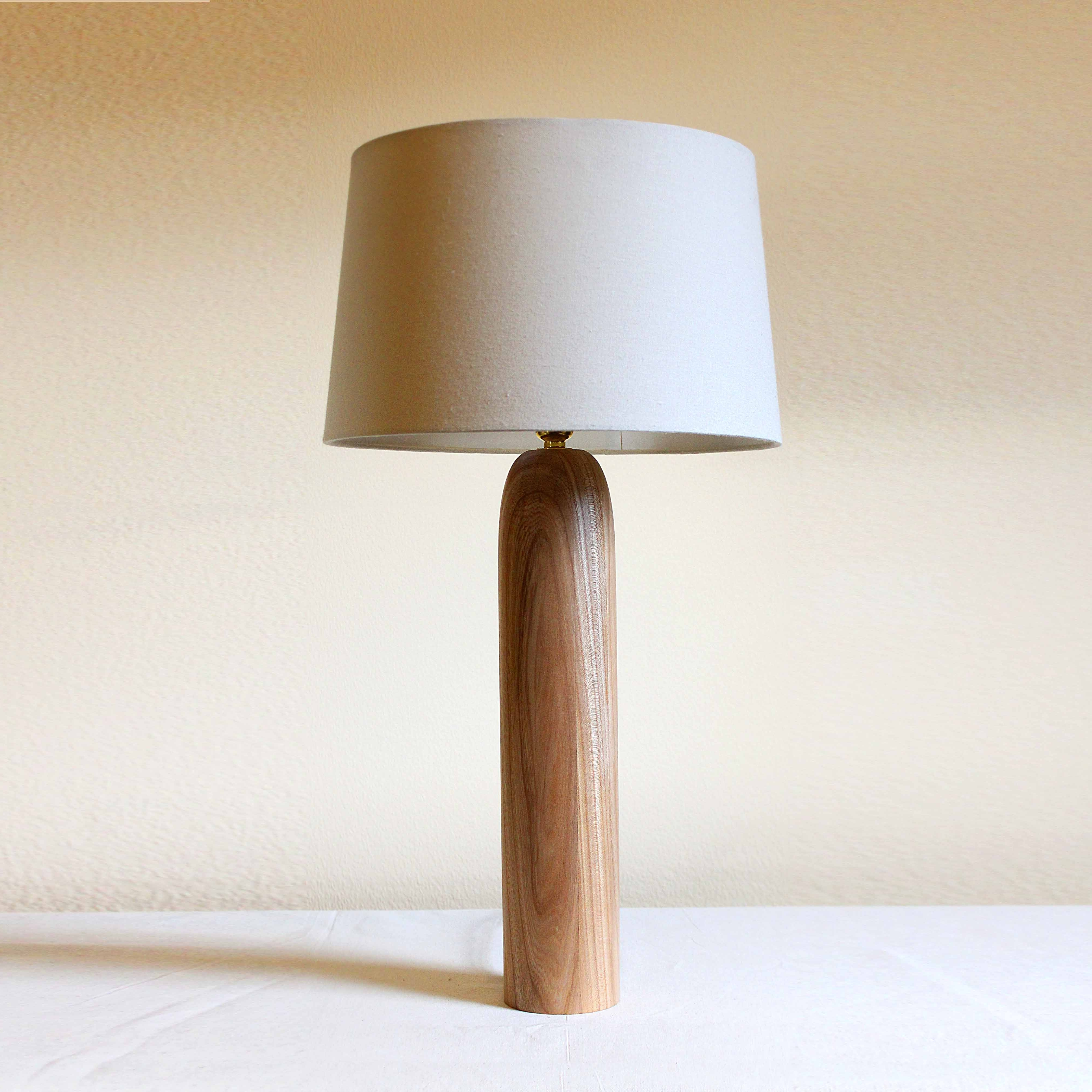Trendy Top 68 Skookum Possini Ceiling Lights Battery Operated Table Lamps Pertaining To Battery Operated Living Room Table Lamps (View 18 of 20)
