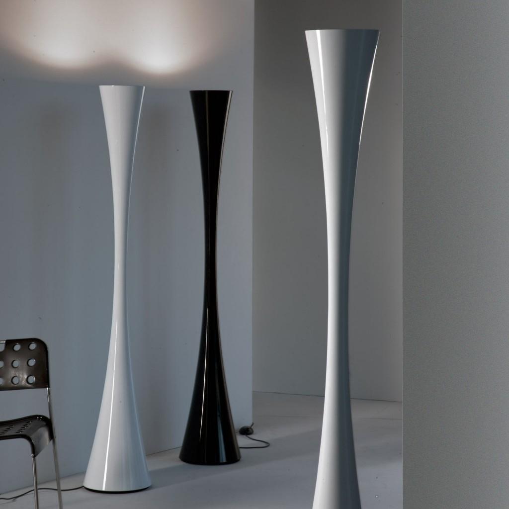 Trendy Unique Table Lamps Living Room For Unique Floor Lamps White — S3Cparis Lamps Design : Example Of Unique (View 15 of 20)