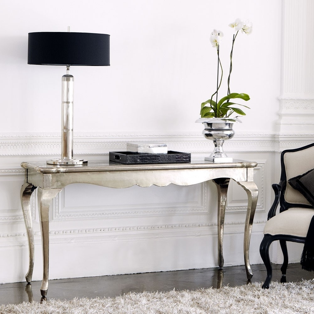 Trendy White Living Room Table Lamps For Benefits Of Tall Table Lamps For Living Room – Blogbeen (View 13 of 20)