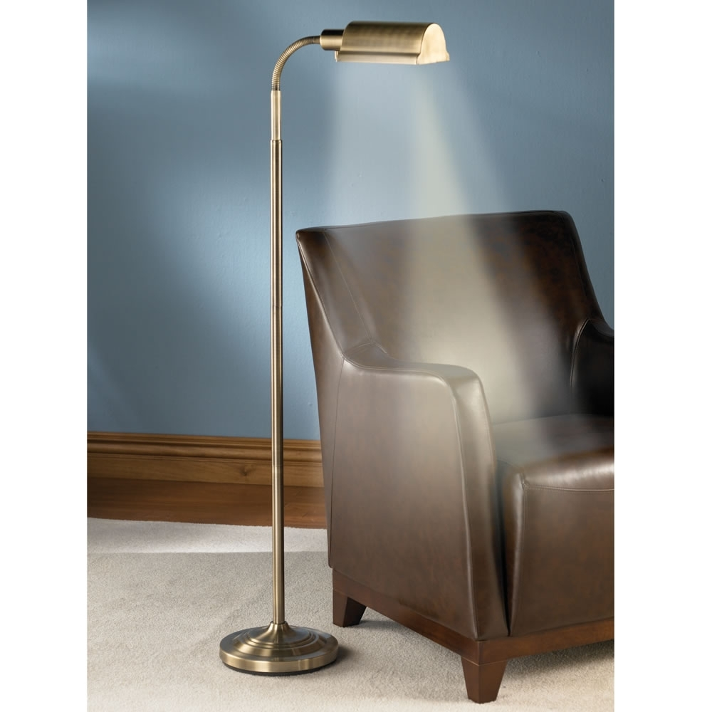 Unique Wireless Table Lamps Torch Light All Weather 24 Lamp Reviews With Most Up To Date Wireless Living Room Table Lamps (Gallery 10 of 20)