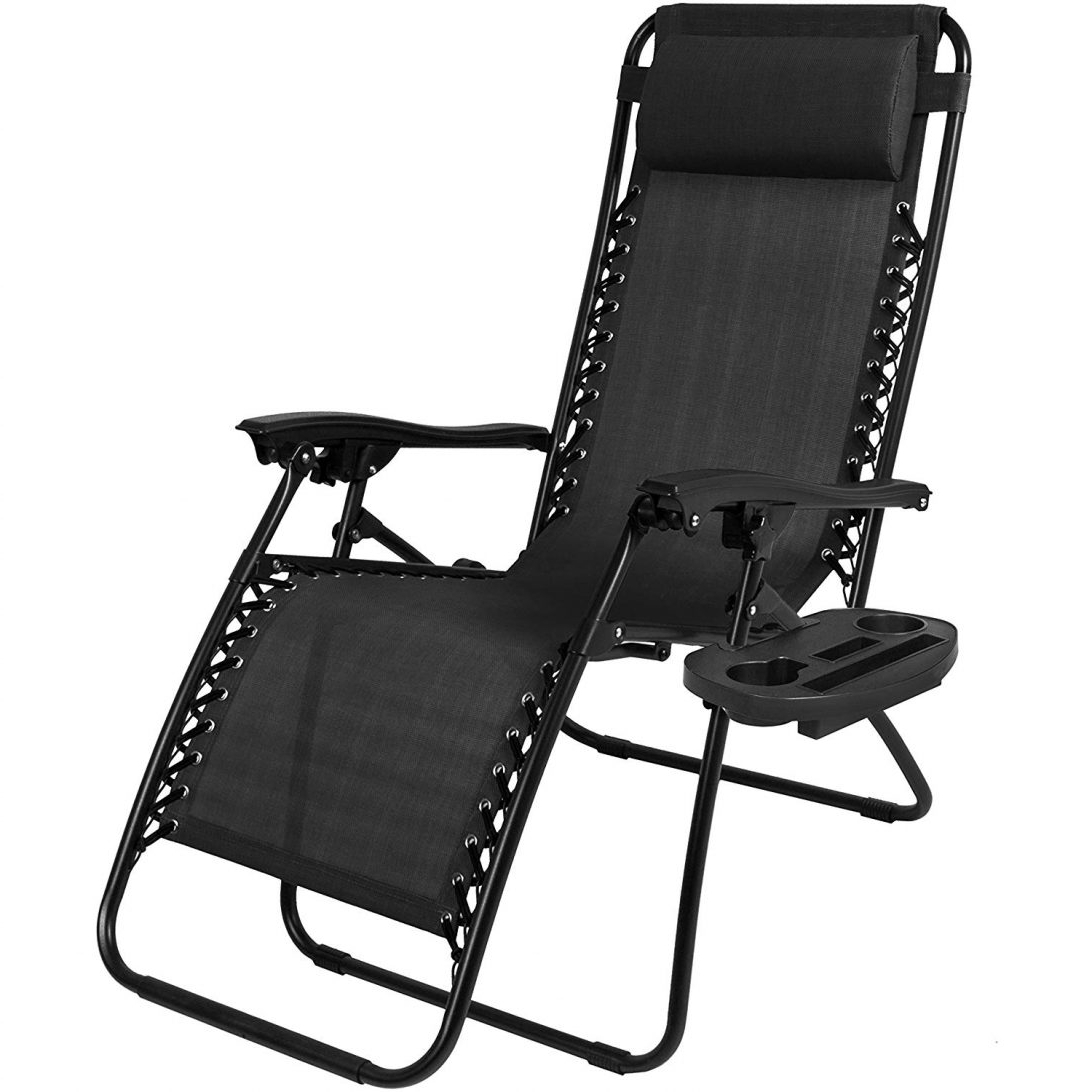 Used Patio Furniture Lounger Martha Stewart Outdoor Cheap Las Vegas Regarding Best And Newest Used Patio Rocking Chairs (Gallery 19 of 20)