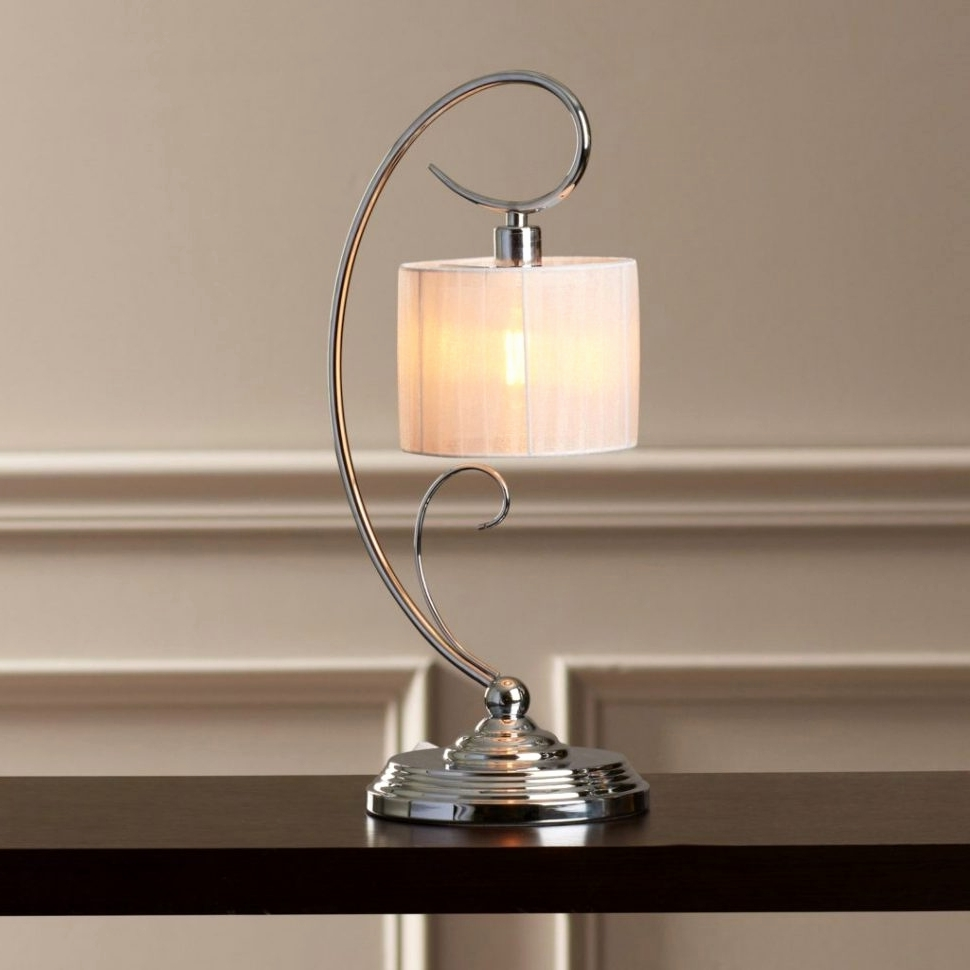 Vivapack Inside Houzz Living Room Table Lamps (View 16 of 20)