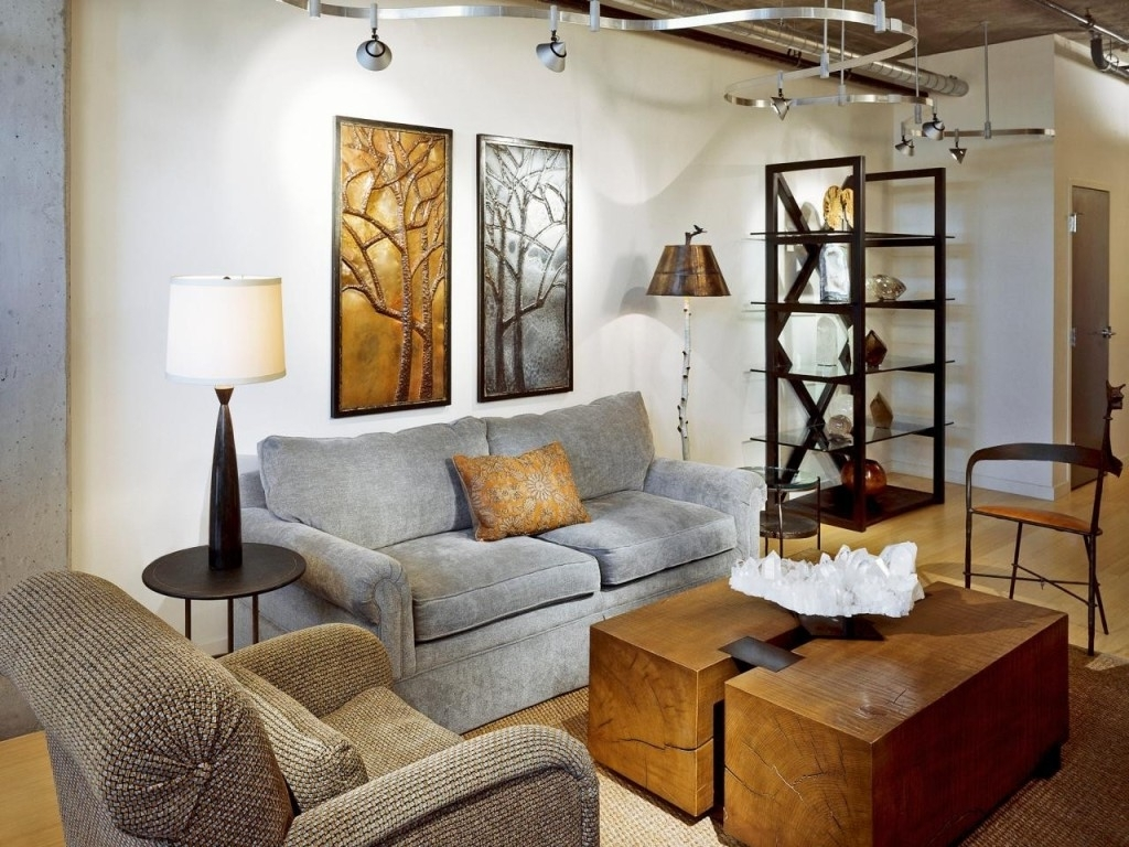 Walmart Living Room Table Lamps Pertaining To 2018 Wayfair Table Lamps Walmart Floor Lamps With Shelves Living Room (View 17 of 20)