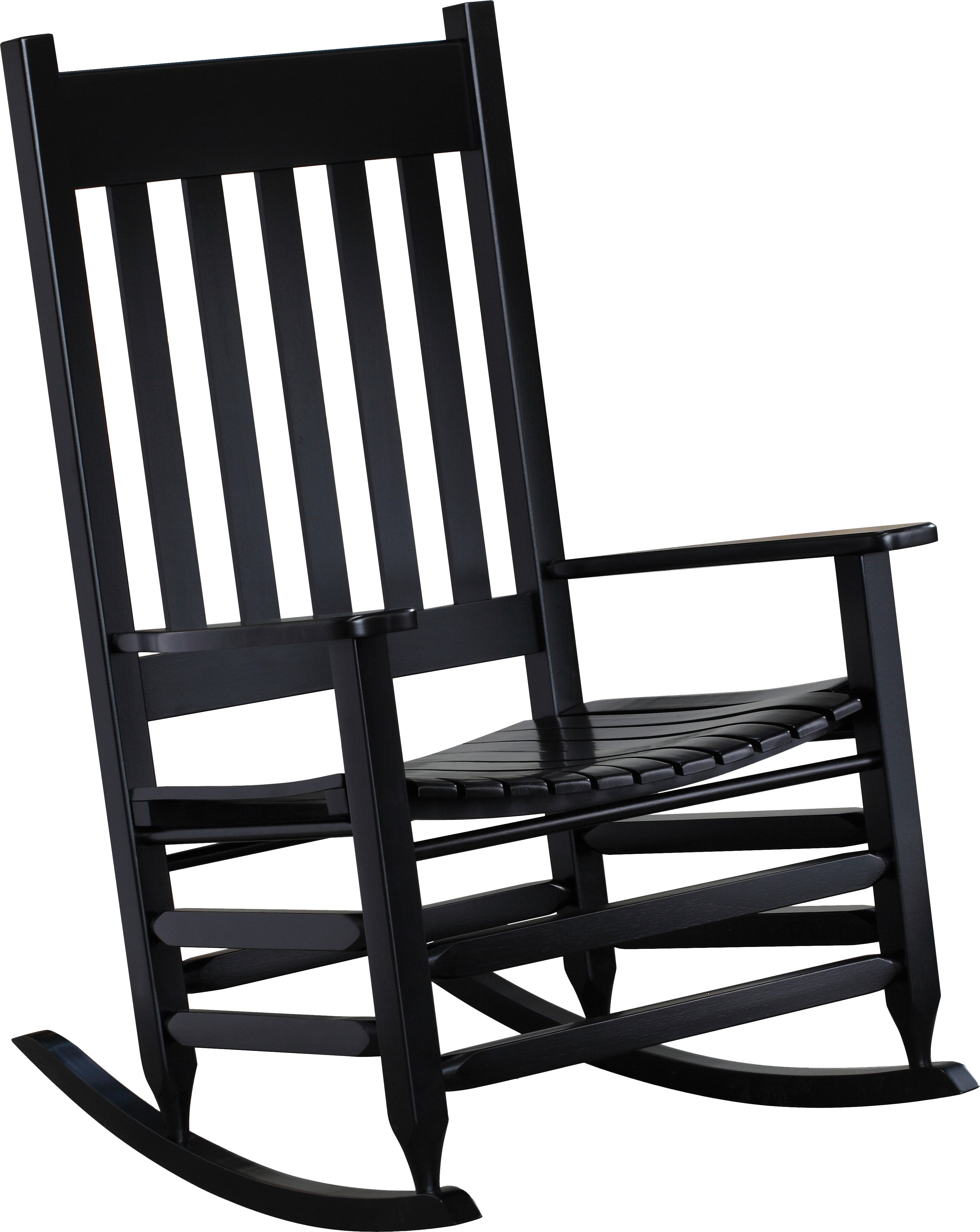 Wayfair For Rocking Chairs With Springs (View 20 of 20)