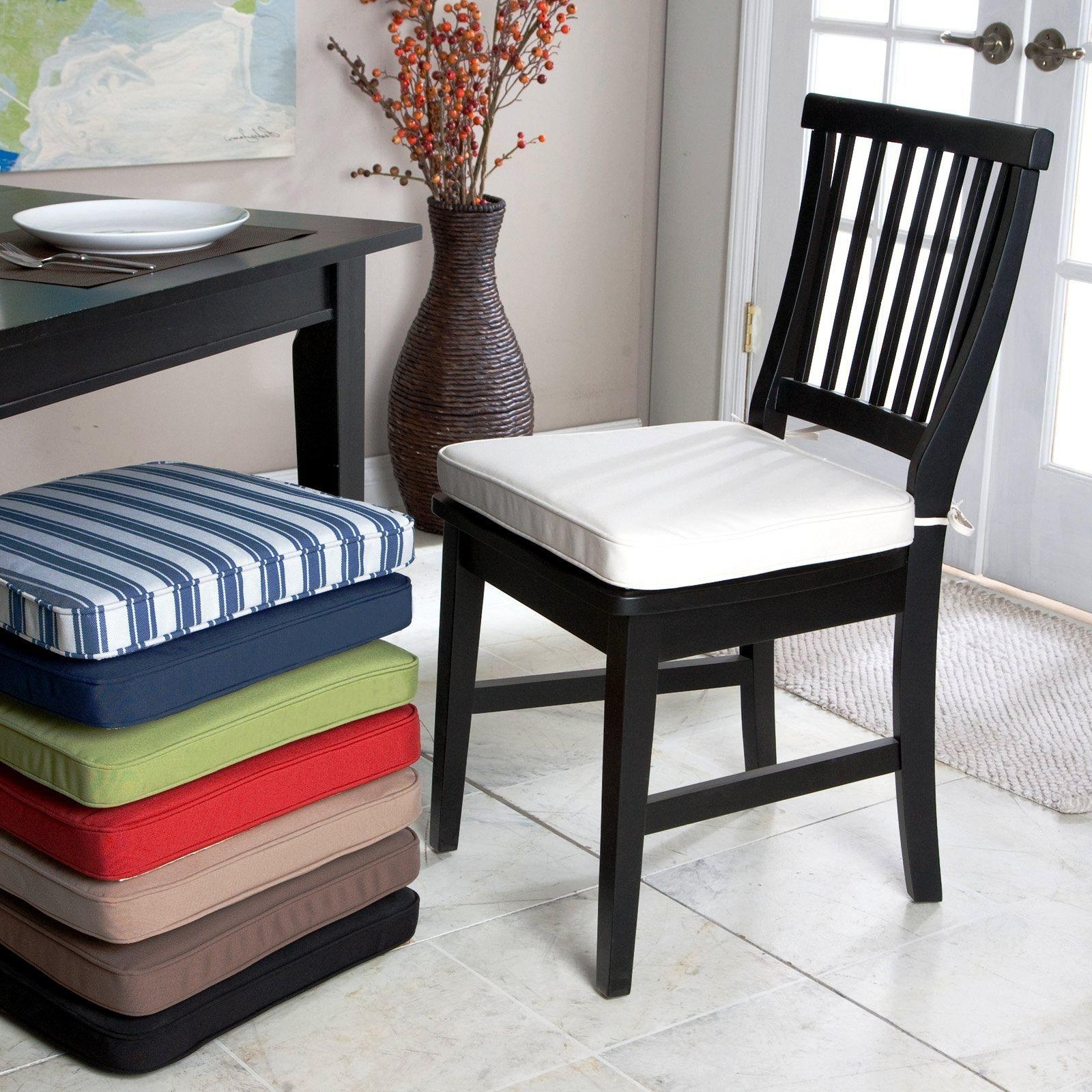 Wayfair Rocking Chair Cushions — Independent Kitchen & Bath Inside Well Known Rocking Chairs At Wayfair (View 10 of 20)