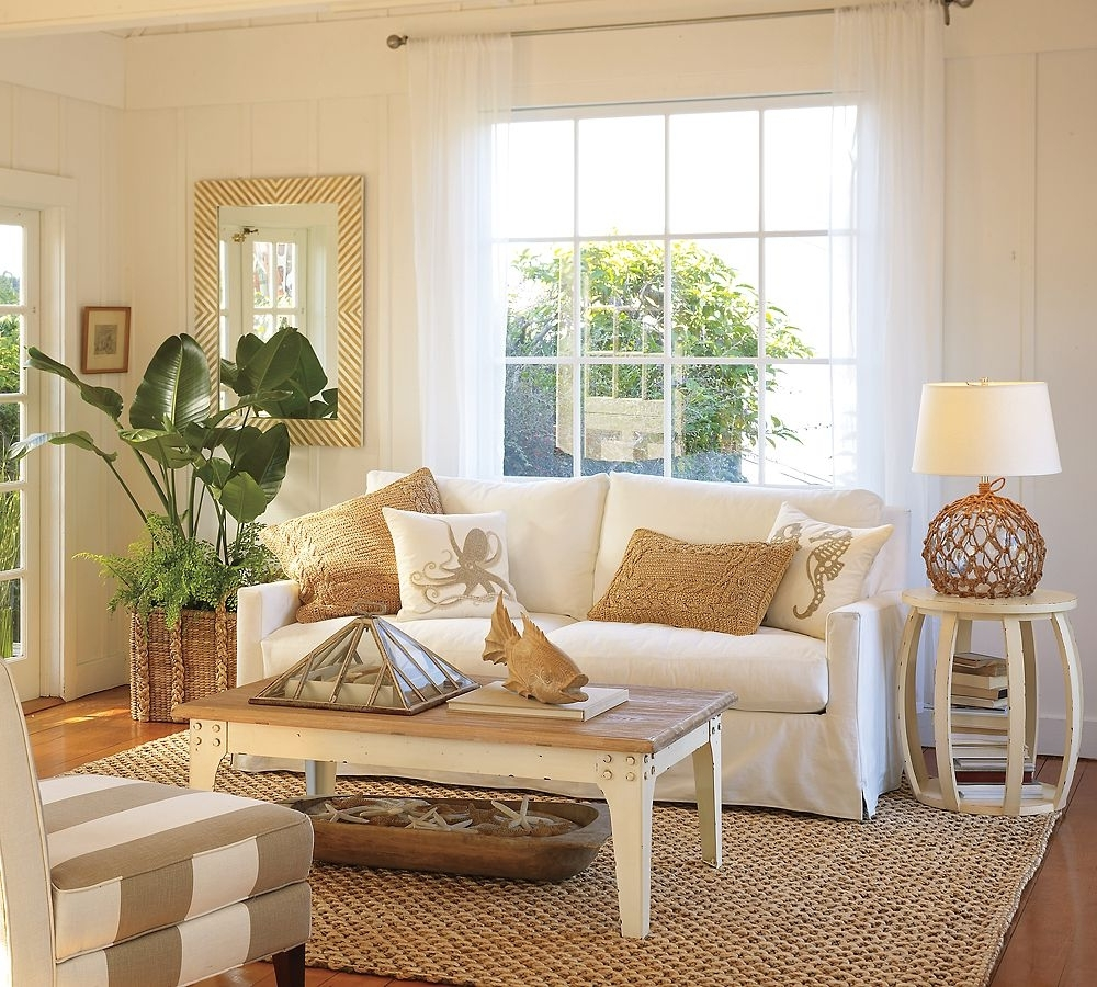 Well Known 2 Recommended Aspects You Should Know Before Using Pottery Barn Room Intended For Pottery Barn Table Lamps For Living Room (View 19 of 20)