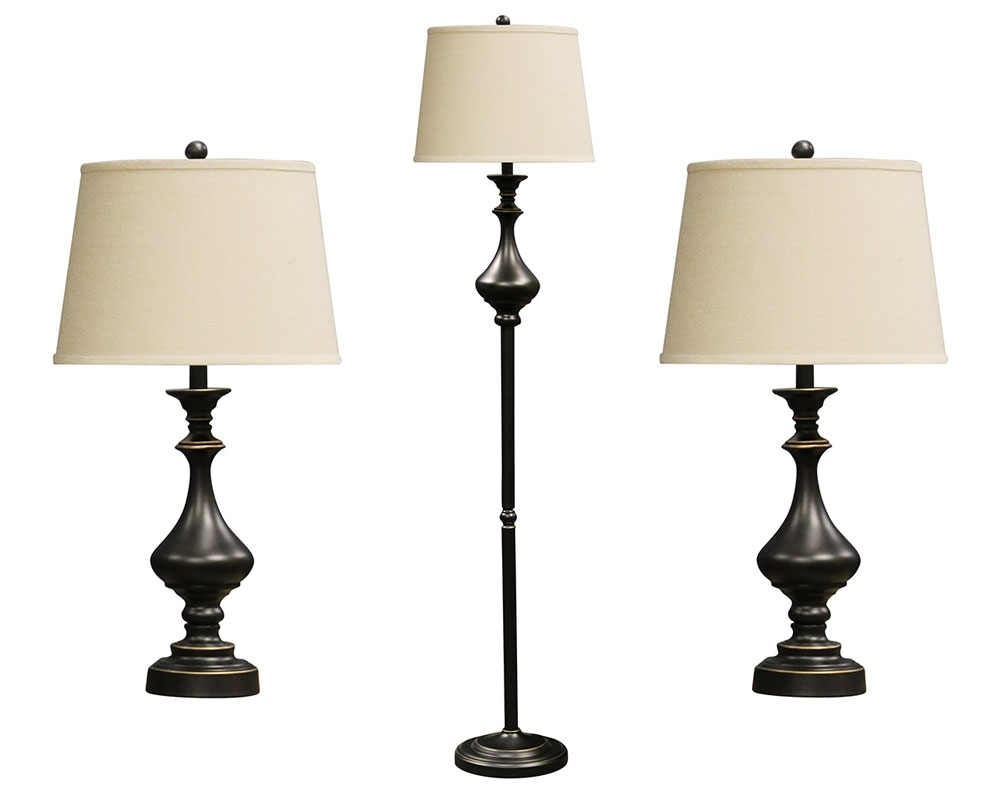 Well Known Bronze Living Room Table Lamps For Bronze Table Lamps For Living Room Luxury Decoration Bronze Table (View 19 of 20)
