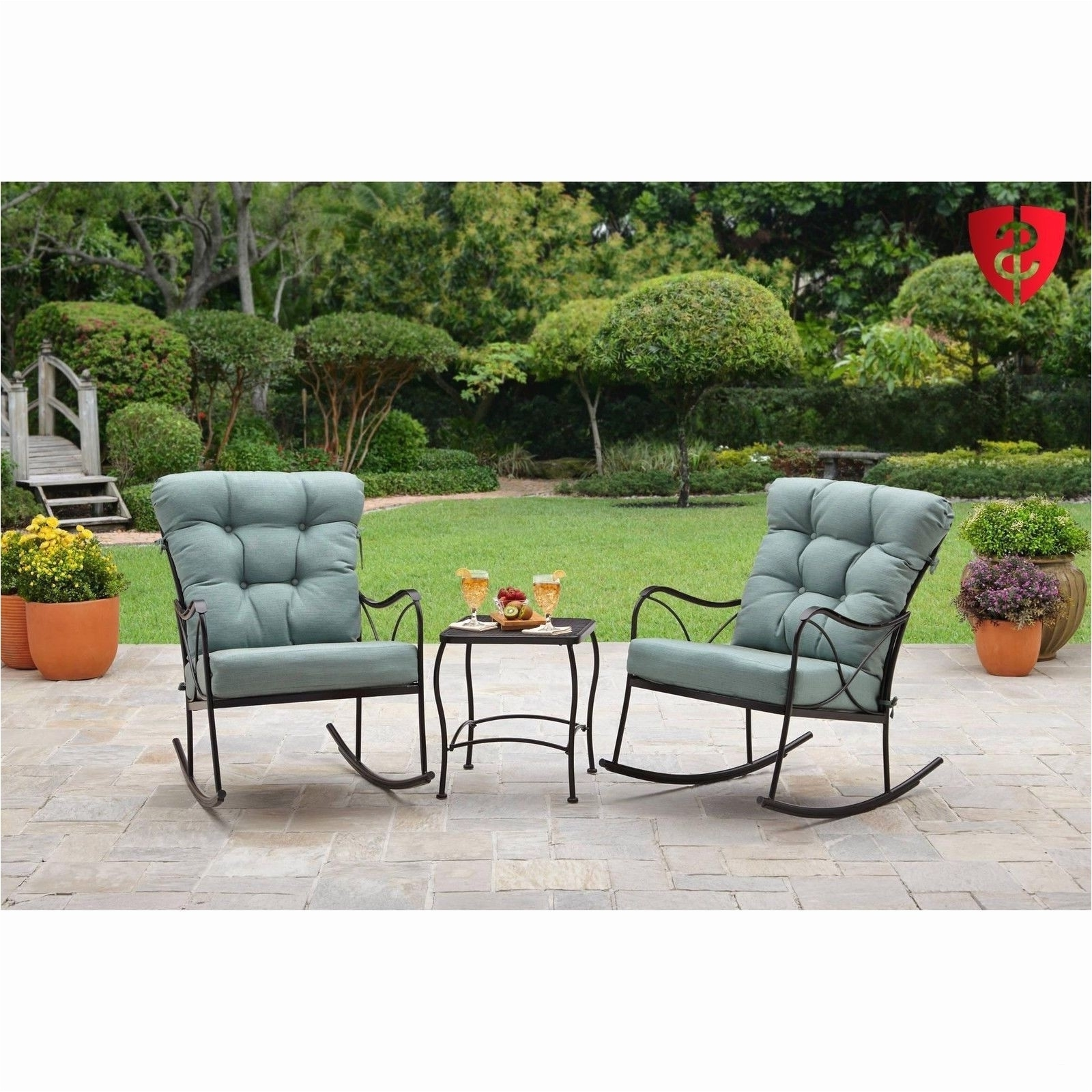 Well Known Cheap Patio Furniture Sets Under 200 Exclusive The Best Outdoor Throughout Patio Conversation Sets Under (View 10 of 20)