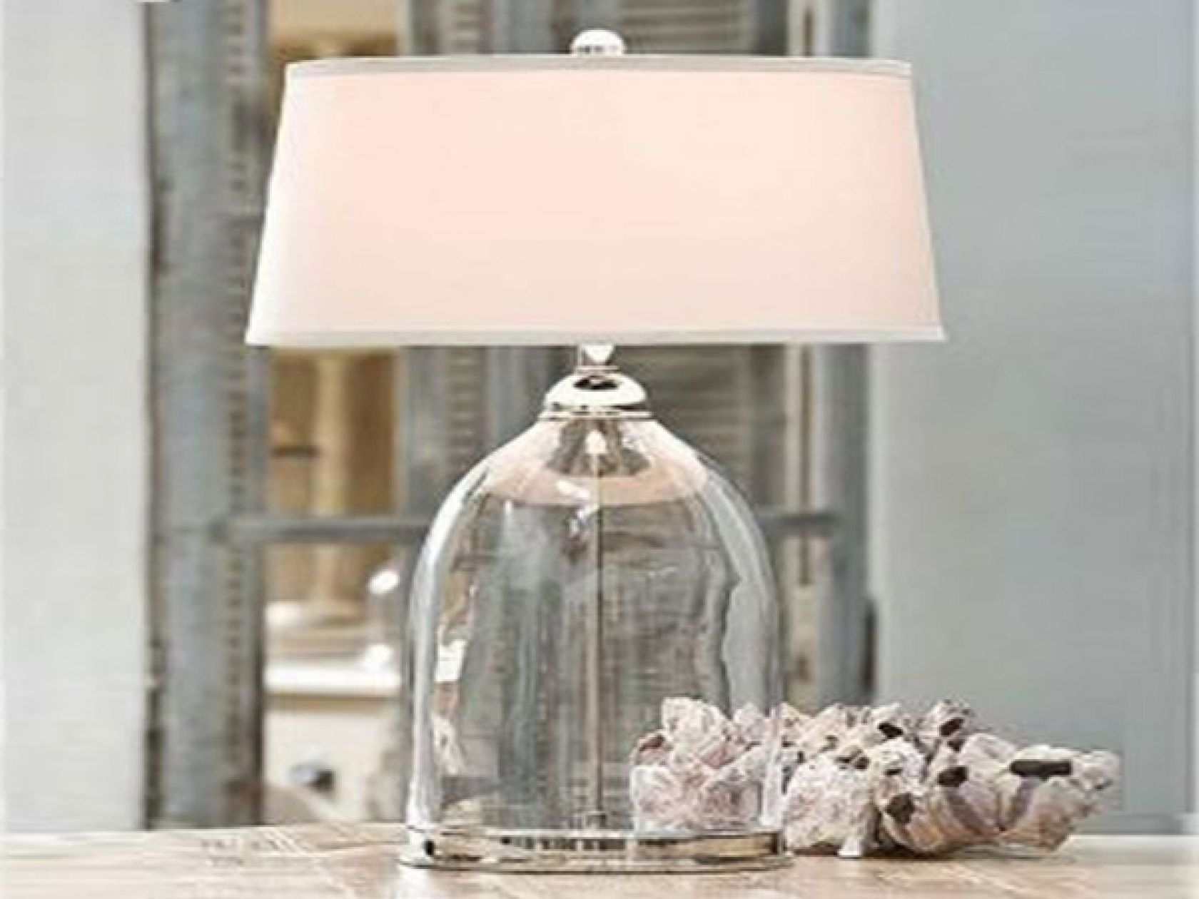 Well Known Coastal Living Room Table Lamps Throughout Lamp : Knowledgeable Beach Lamp Picture Inspirations Lamps For Sale (View 16 of 20)