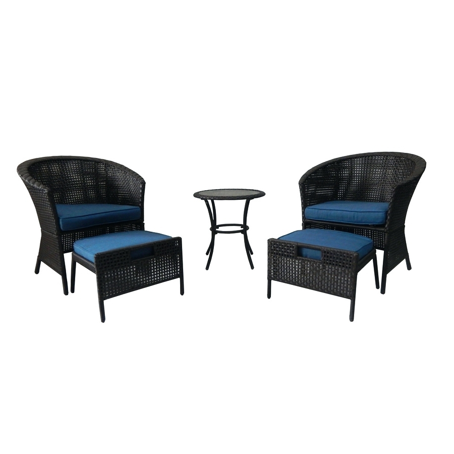 Well Known Dot Patio Conversation Sets With Regard To Livingroom : Hot Mesh Patio Chair Metal Chairs Blu Dot Lawn (View 12 of 20)
