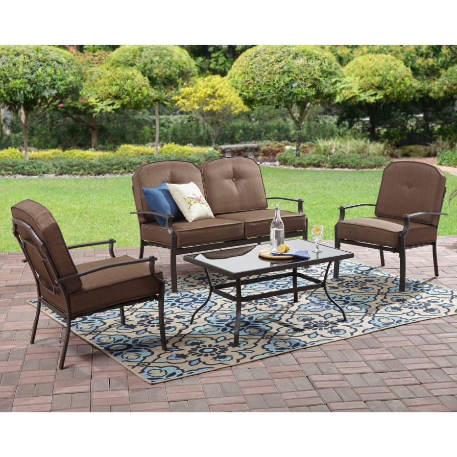 Well Known Fantastic Ebay Patio Conversation Sets F17x On Rustic Inspirational For Ebay Patio Conversation Sets (View 7 of 20)