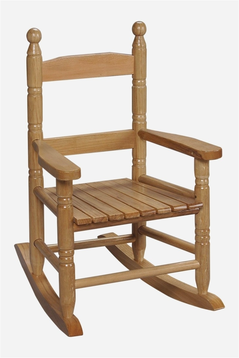 Well Known Inexpensive Patio Rocking Chairs Regarding Childs Rocking Chair Ideas 50 Inspirational Rocking Chairs Tar (View 18 of 20)