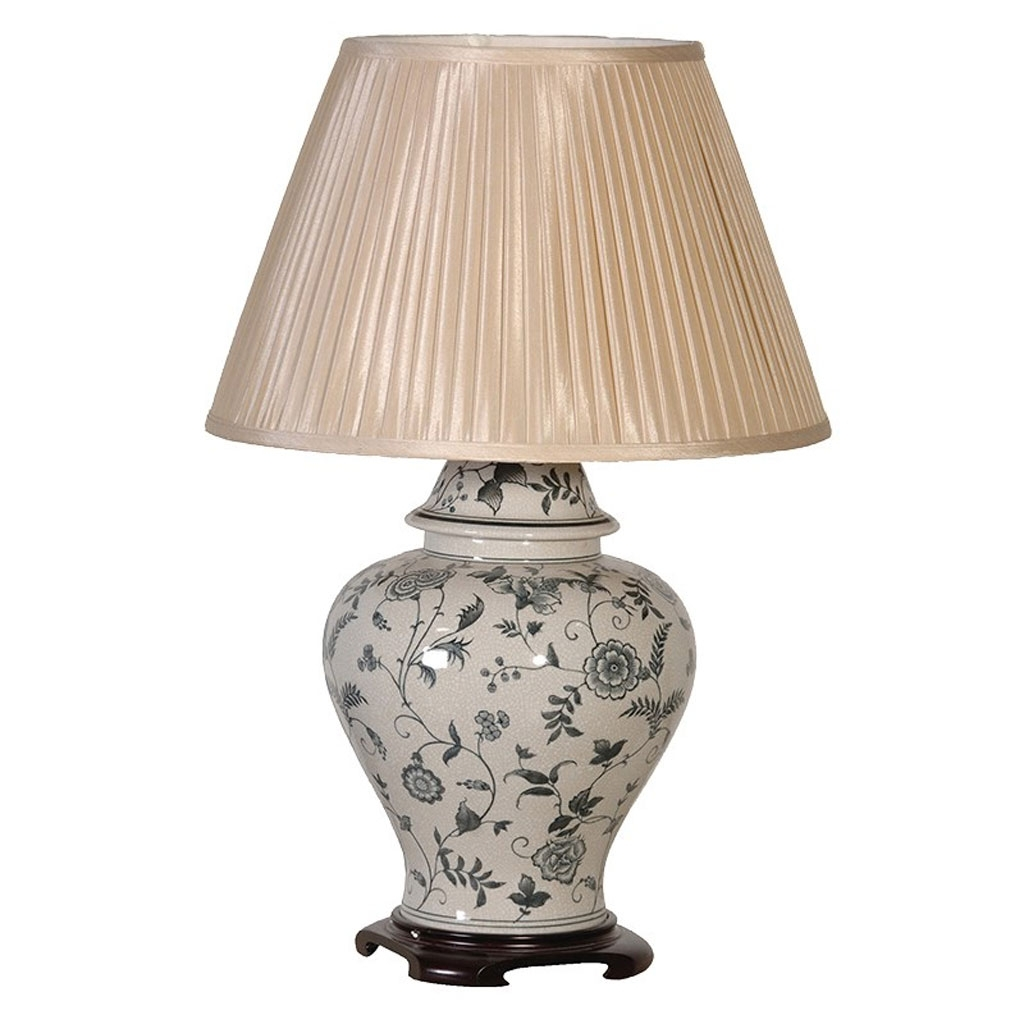 Well Known Large Table Lamps For Living Room Throughout Large Table Lamps – Pixball (View 17 of 20)
