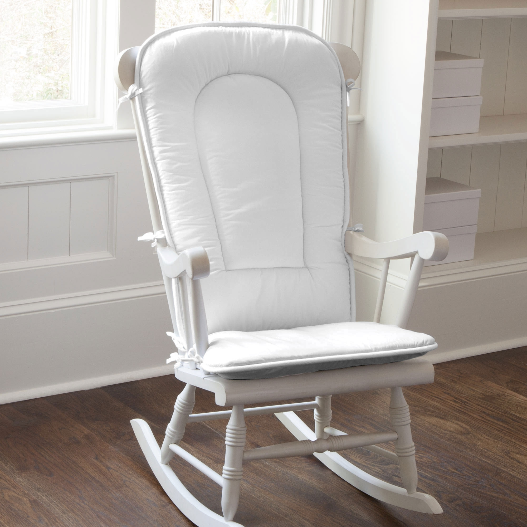 Well Known Living Room Furniture : Rocking Chairs For Baby Nursery Wooden In Rocking Chairs For Nursing (View 18 of 20)