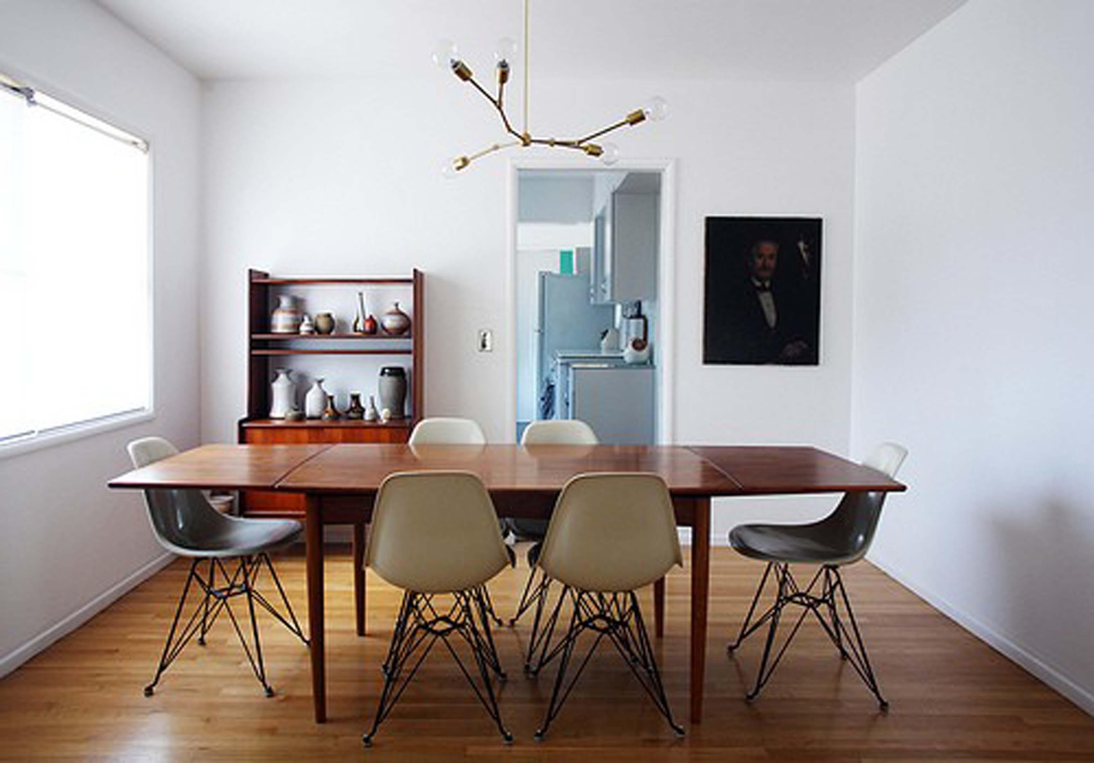 Well Known Living Room Table Top Lamps Pertaining To Top 81 Killer Modern Light Fixtures Dining Room Captivating Decor (View 18 of 20)