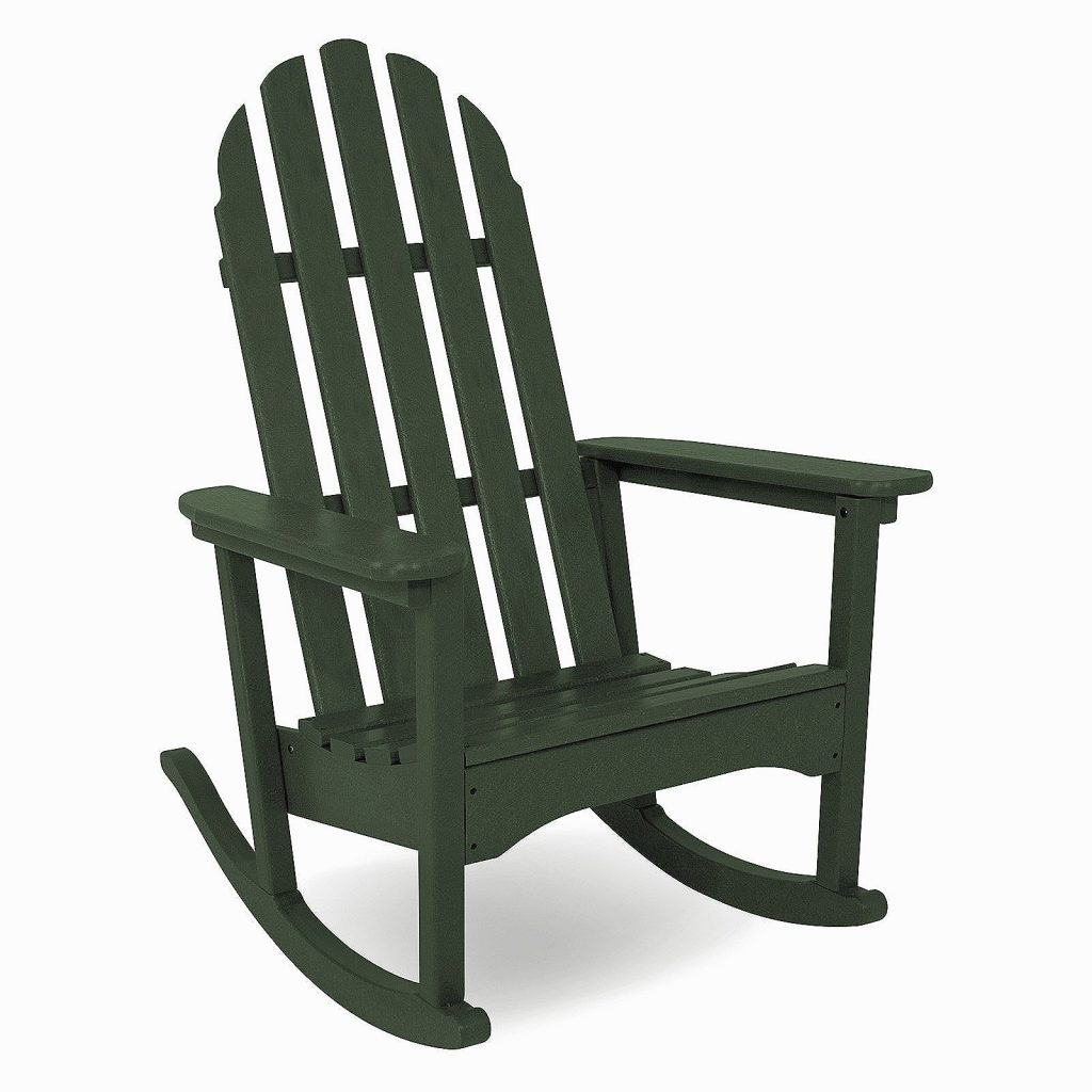 Well Known Rocking Chairs With Springs In Picture 4 Of 35 Antique Rocking Chairs Luxury Furniture Swivel With (View 19 of 20)