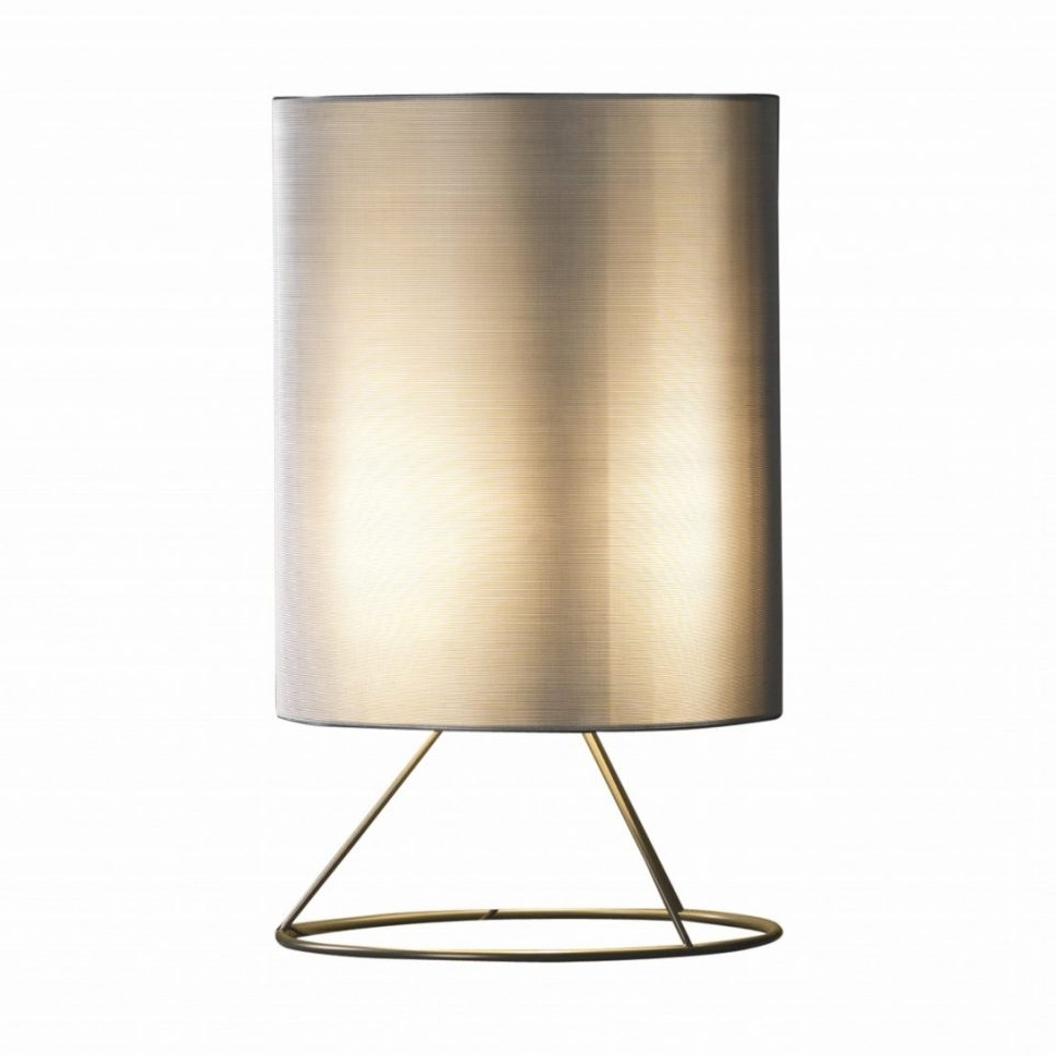 Well Known Table Lamps For Living Room At Ebay In Traditional Table Lamps Wonderful Most Exemplary Desk Light Small (View 18 of 20)