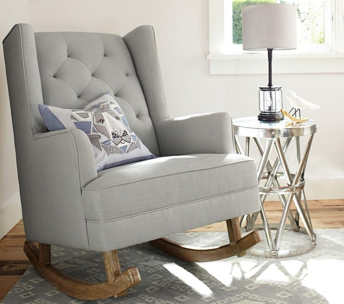 Well Known Uncategorized Nursery Chair Rocking Chairs For Cheap I Buy Ideas On Intended For Rocking Chairs For Nursing (View 13 of 20)