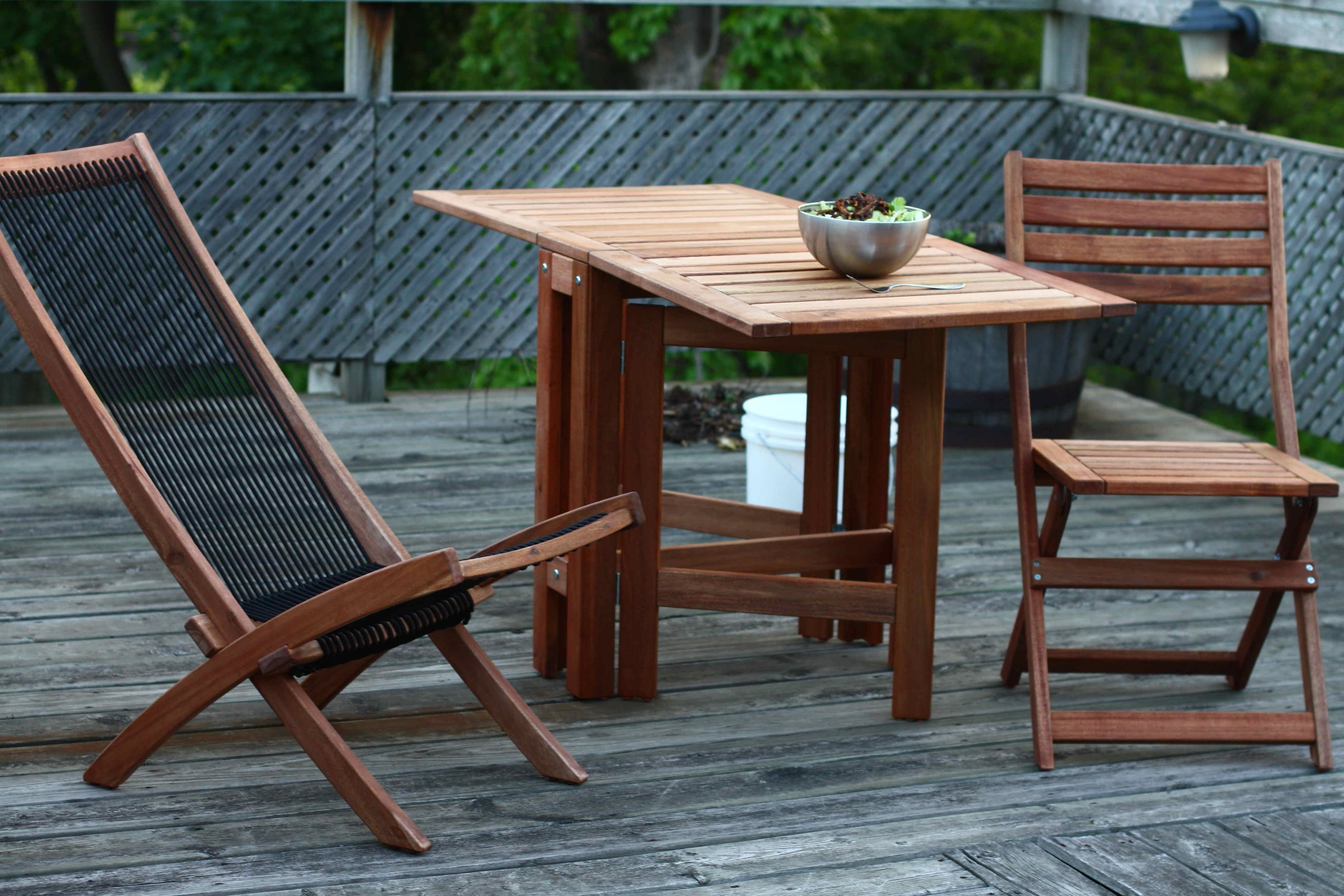 Well Known Wonderful Patio Furniture Sets Ikea Ikea Outdoor Tablesikea Outdoor In Ikea Patio Conversation Sets (View 20 of 20)