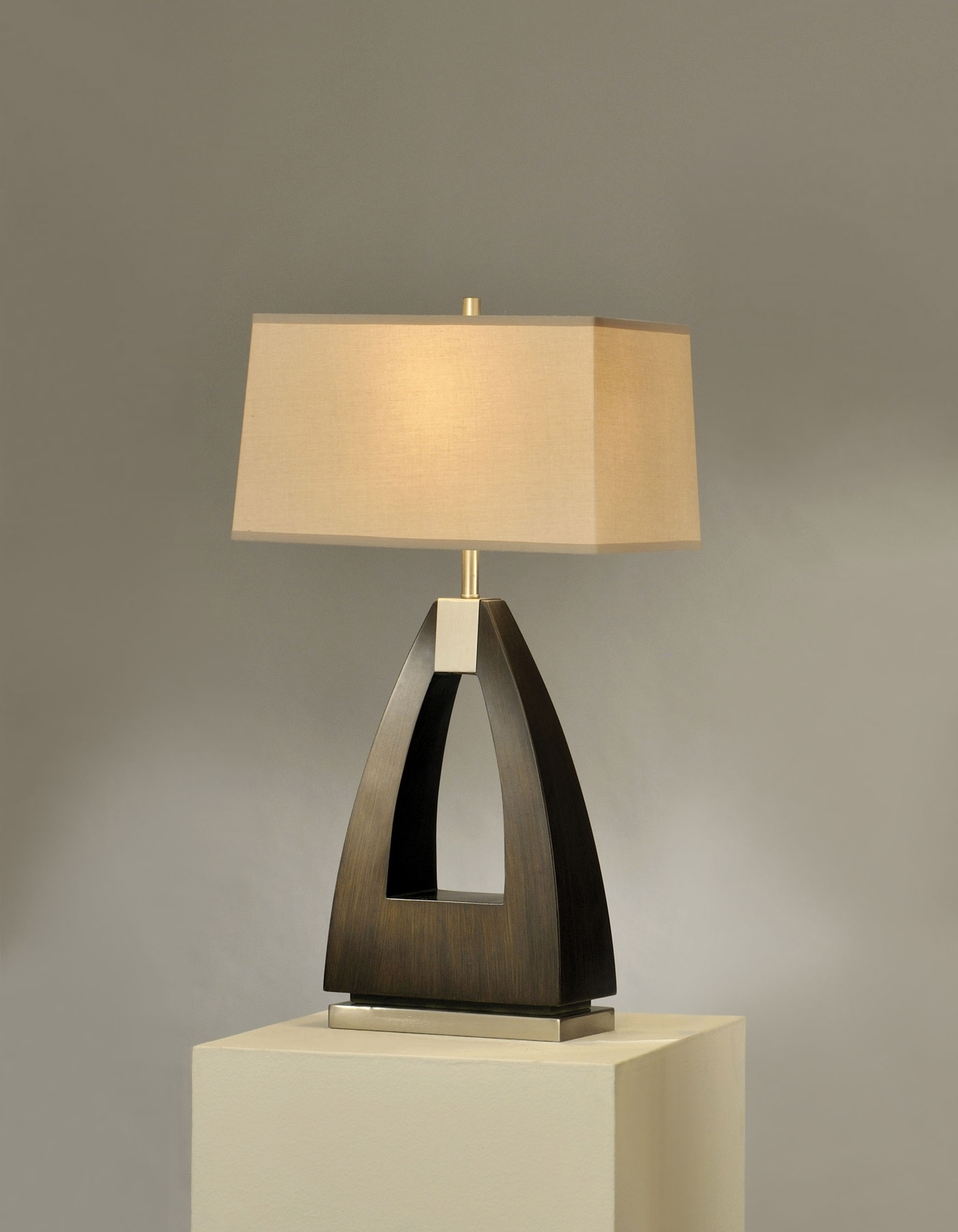 Well Known Wood Table Lamps Living Room – Living Room Ideas With Wood Table Lamps For Living Room (View 12 of 20)