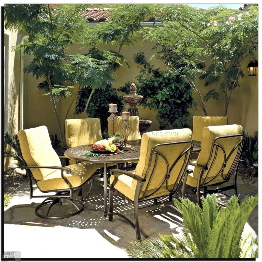 Well Liked Best Kohl S Patio Furniture Sets For Small Home Decor Kohl's Return With Regard To Kohl's Patio Conversation Sets (View 7 of 20)