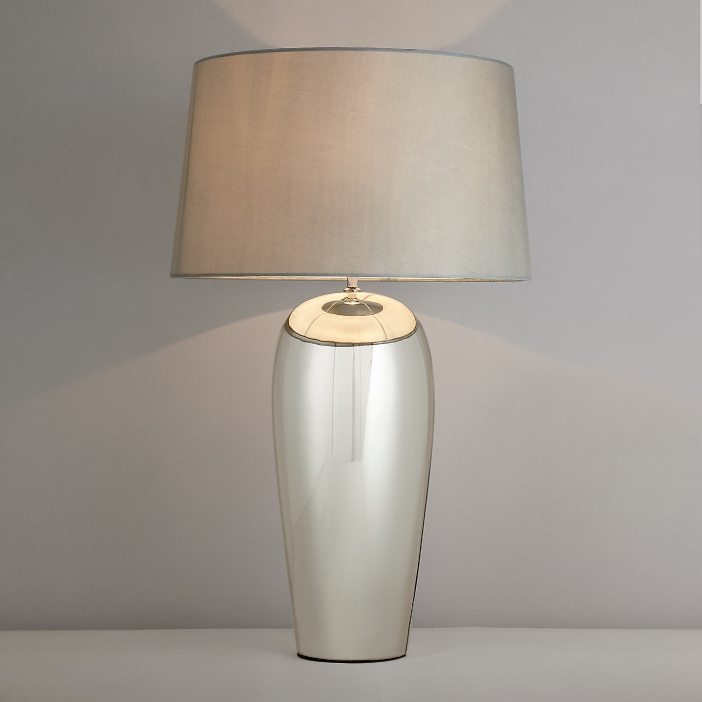 Well Liked Gallery John Lewis Table Lamps – Badotcom Intended For John Lewis Table Lamps For Living Room (View 7 of 20)
