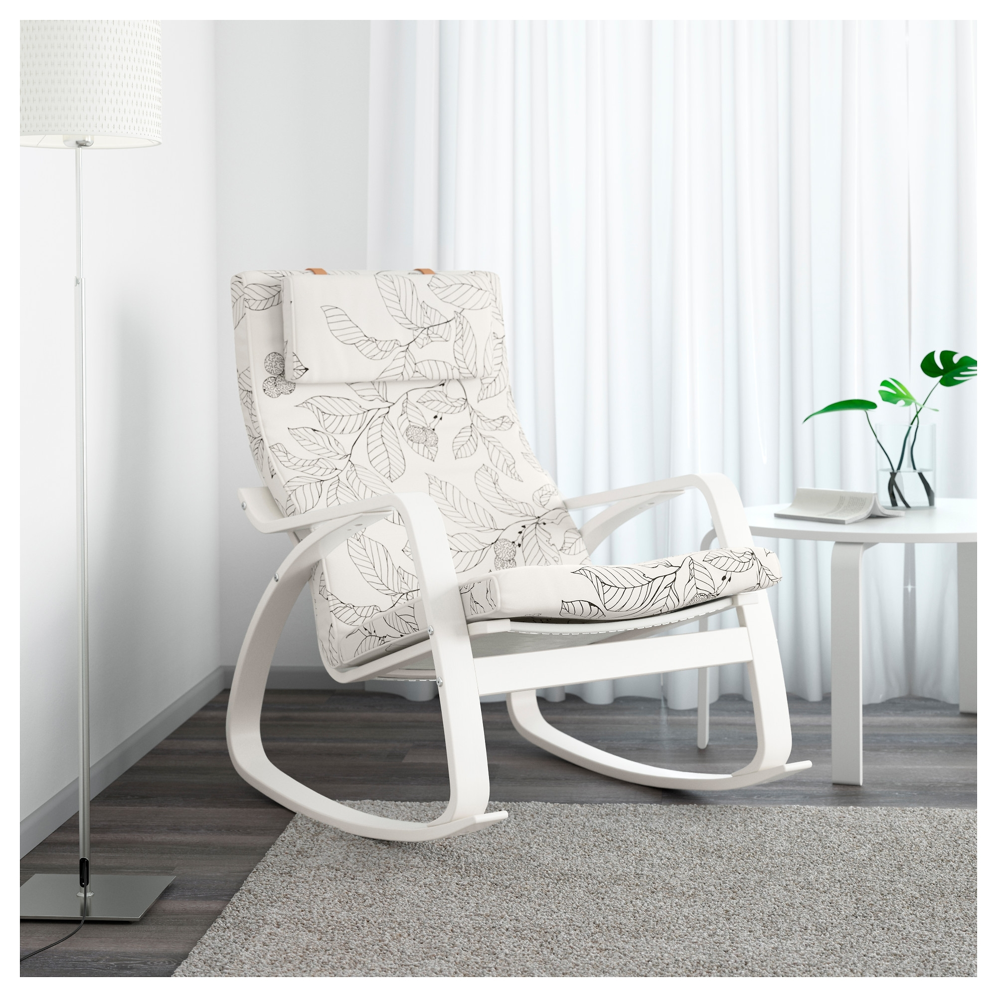 Well Liked Inexpensive Patio Rocking Chairs With Regard To Chair (View 19 of 20)