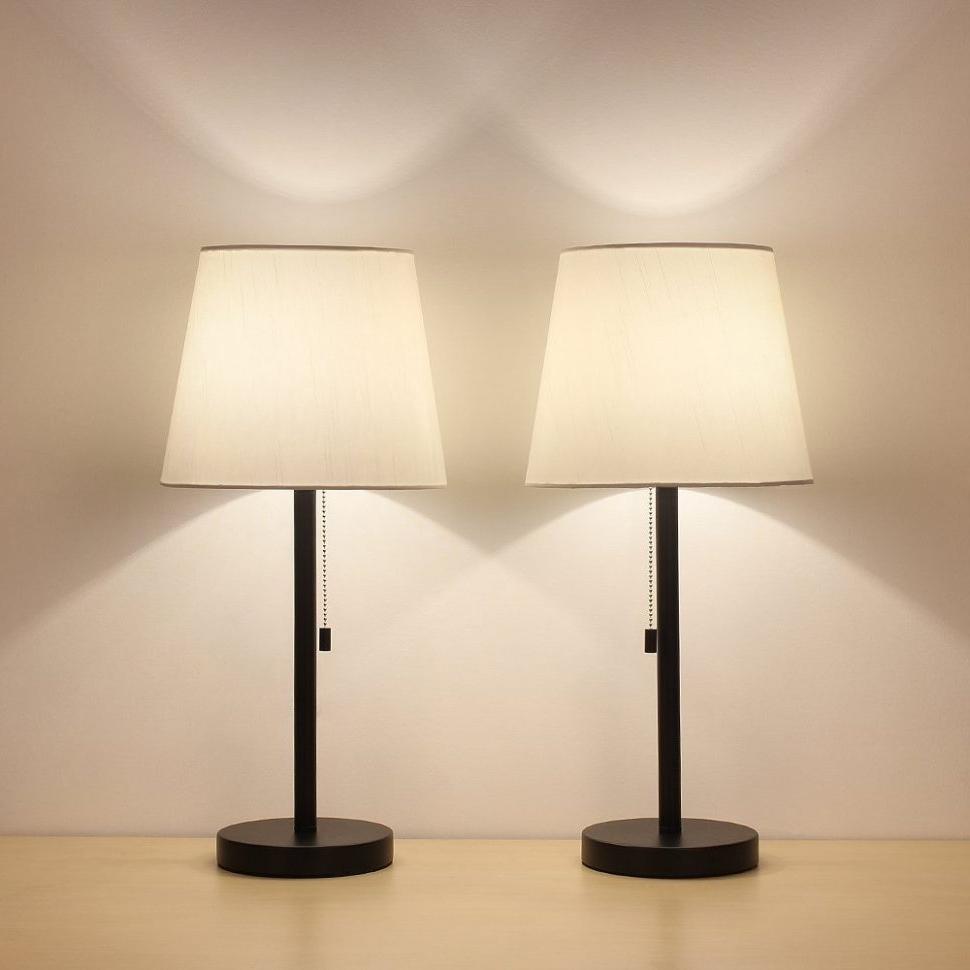 Well Liked Livingroom : Modern Table Lamp Traditional Lamps For Living Room Within Modern Table Lamps For Living Room (View 20 of 20)