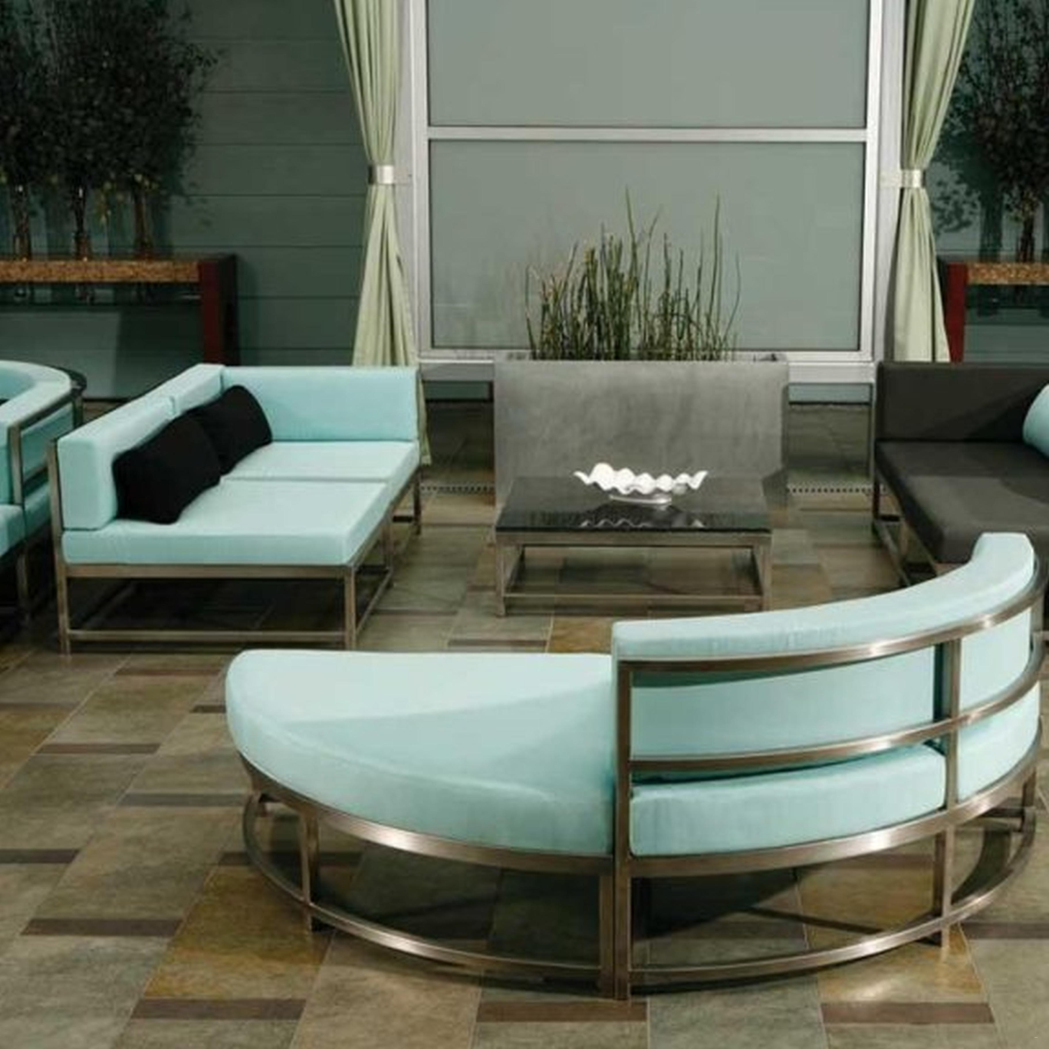 Well Liked Patio Conversation Sets At Home Depot Regarding Patio Furniture Covers Home Depot – Fabulous Home Depot Patio (View 15 of 20)