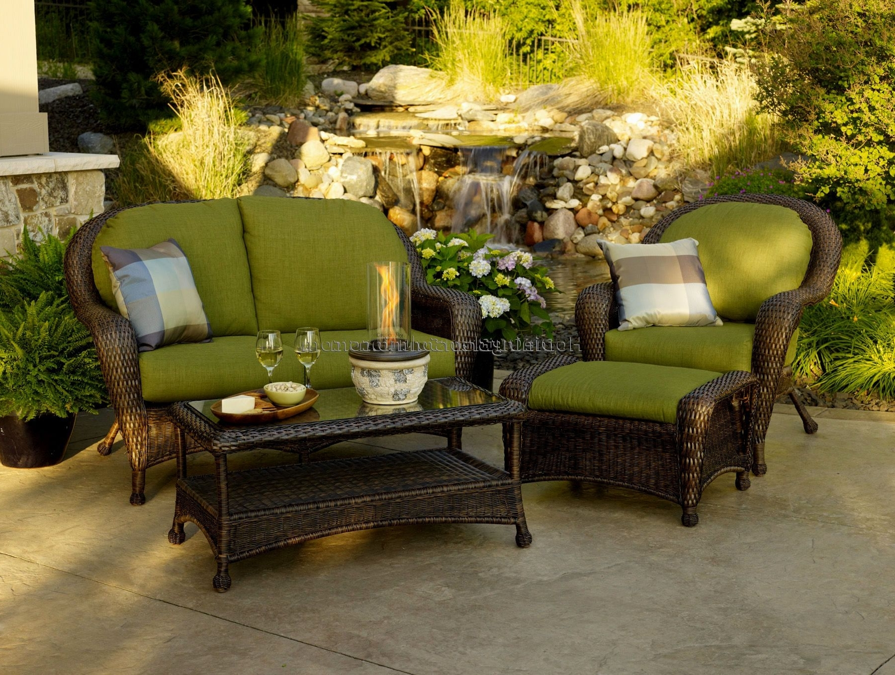 Well Liked Pier One Outdoor Furniture Reviews – Best Office Furniture Check With Pier One Patio Conversation Sets (View 20 of 20)
