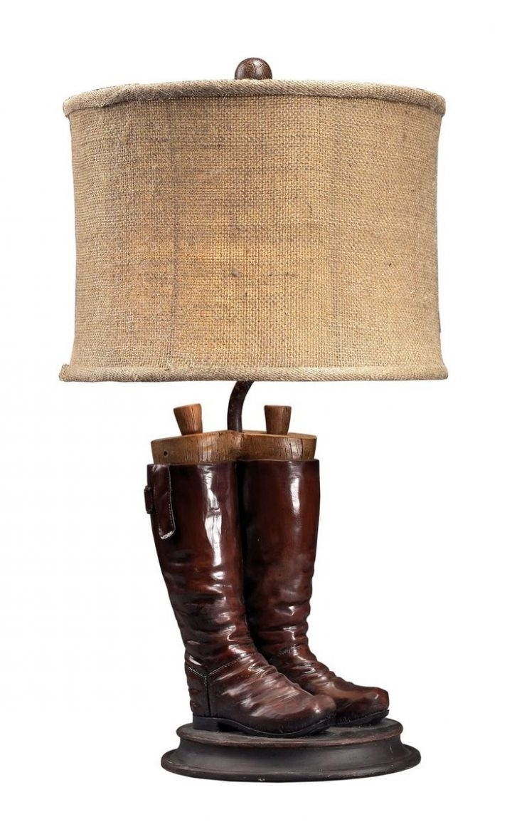 Well Liked Primitive Living Room Table Lamps Throughout Lamp : Lamp Distressed Table Lamps Primitive Wholesale Country And (View 6 of 20)