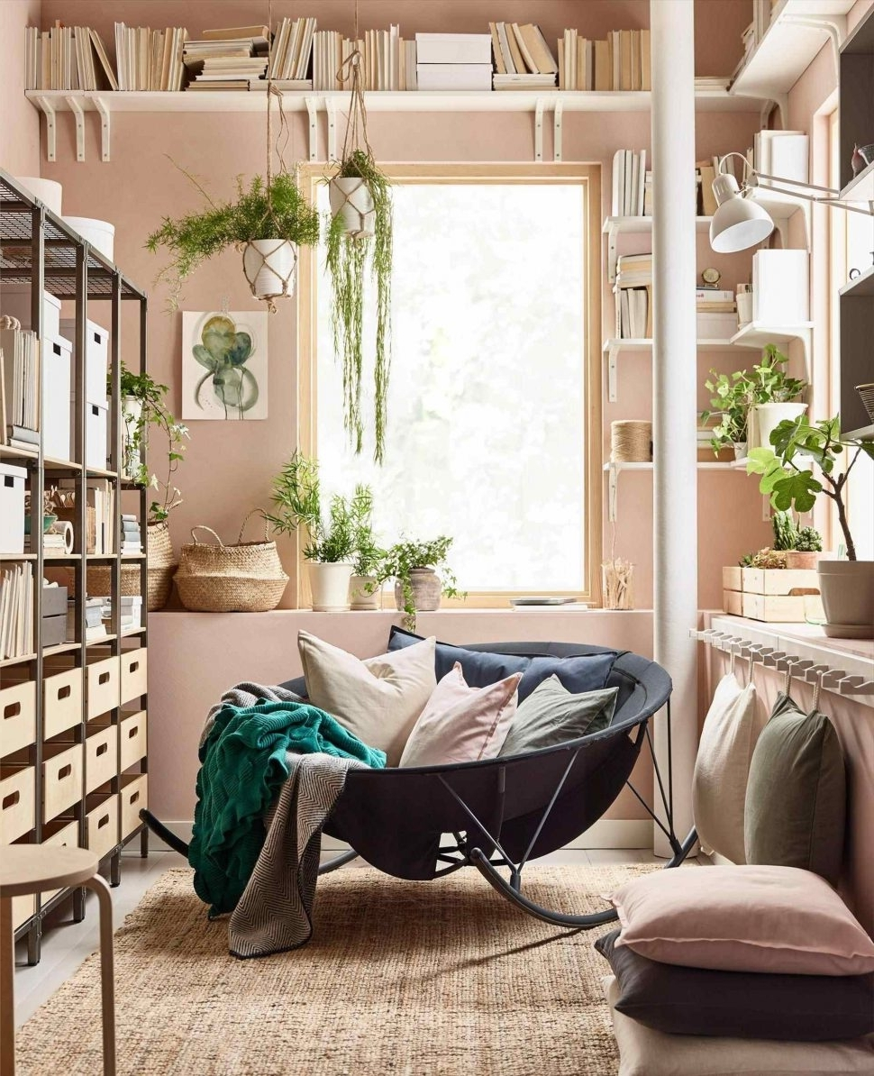 Well Liked Rocking Chair : Ikea Ps 2017 Rocking Chair Story Ikea Ps 2017 Intended For Zen Rocking Chairs (View 14 of 20)