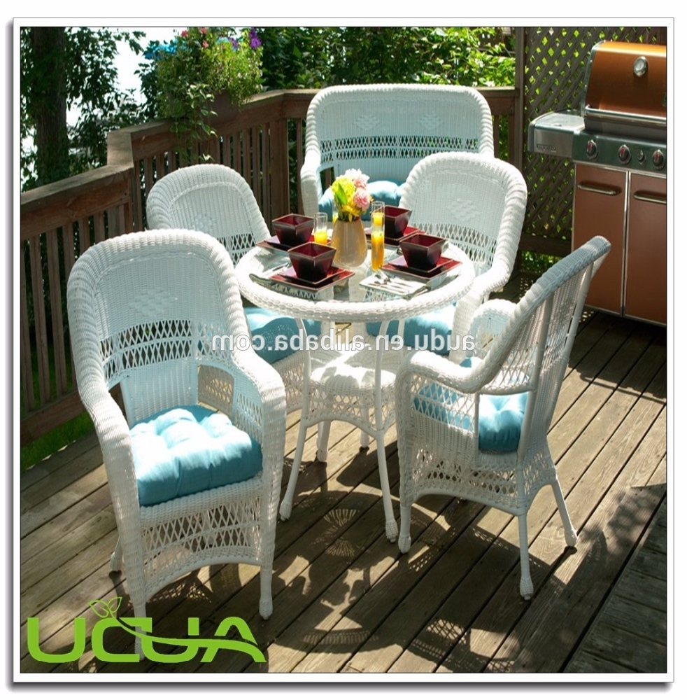 Well Liked Rocking Chairs At Roses Within Audu White Rocking Chairs Roses Outdoor Furniture – Buy Roses (View 19 of 20)