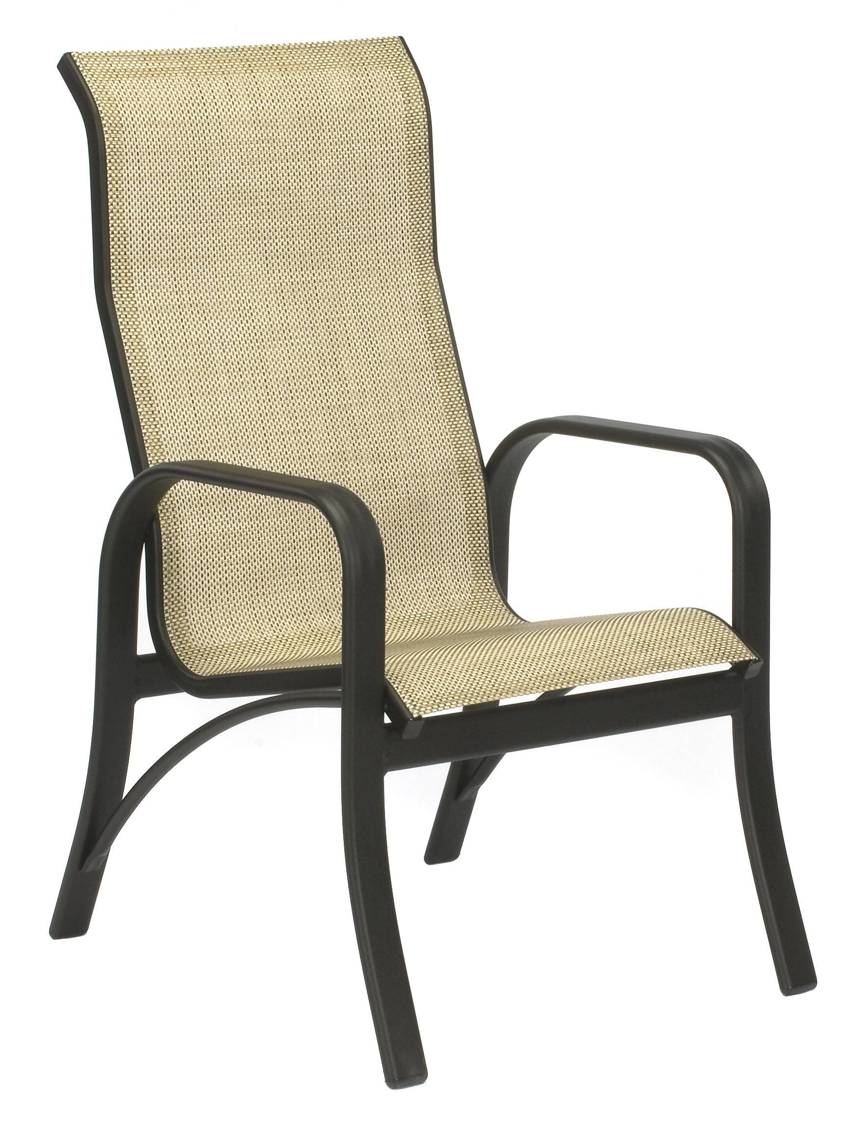 Well Liked Sling Black Outdoor Chairs Bamboo Set Of Walmart Marvellous Swivel Regarding Patio Sling Rocking Chairs (View 11 of 20)