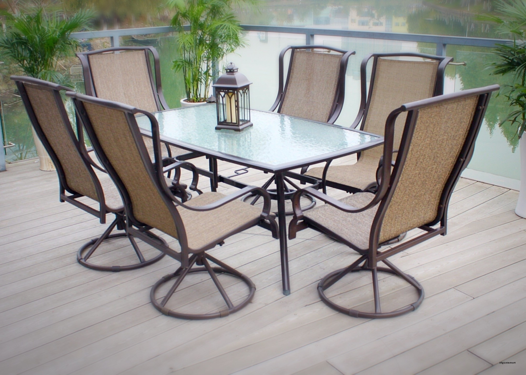 Well Liked Swivel Rocker Patio Chairs Luxury New Wrought Iron Rocking Patio Intended For Iron Rocking Patio Chairs (View 18 of 20)