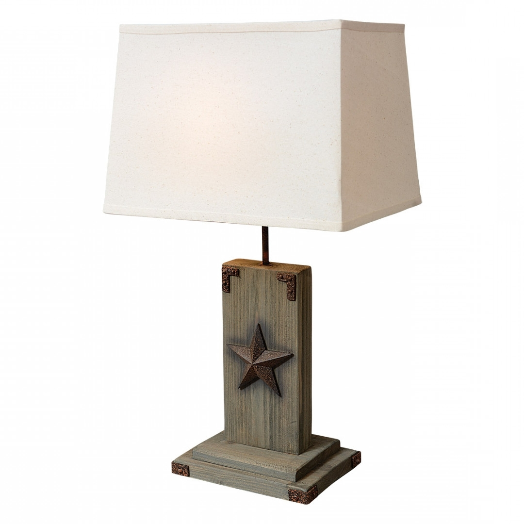 Western Table Lamps Living Room At Home Interior Designing (View 8 of 20)