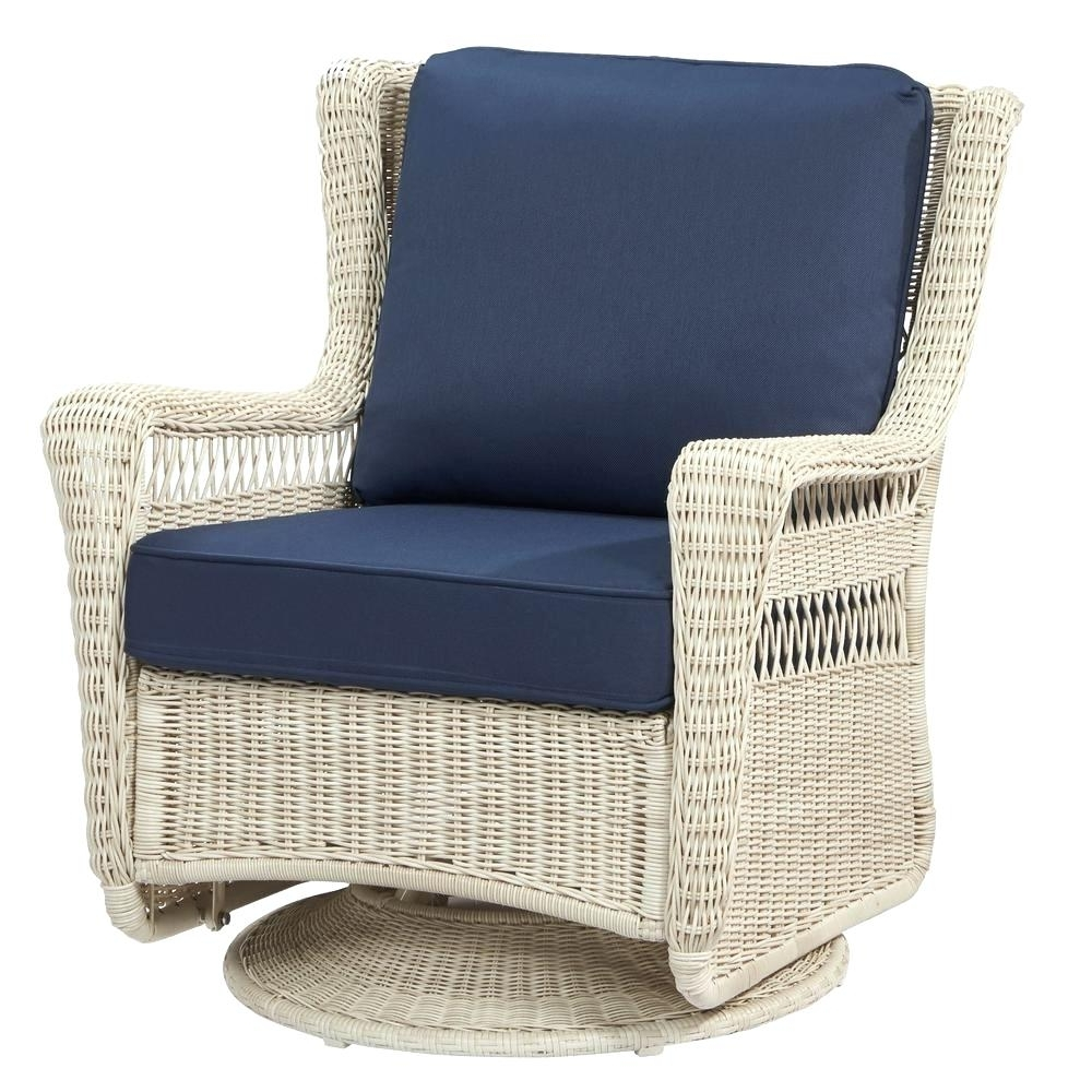 White Wicker Rocking Chair S Australia Canada Set – Concassage Pertaining To Current White Wicker Rocking Chair For Nursery (View 18 of 20)