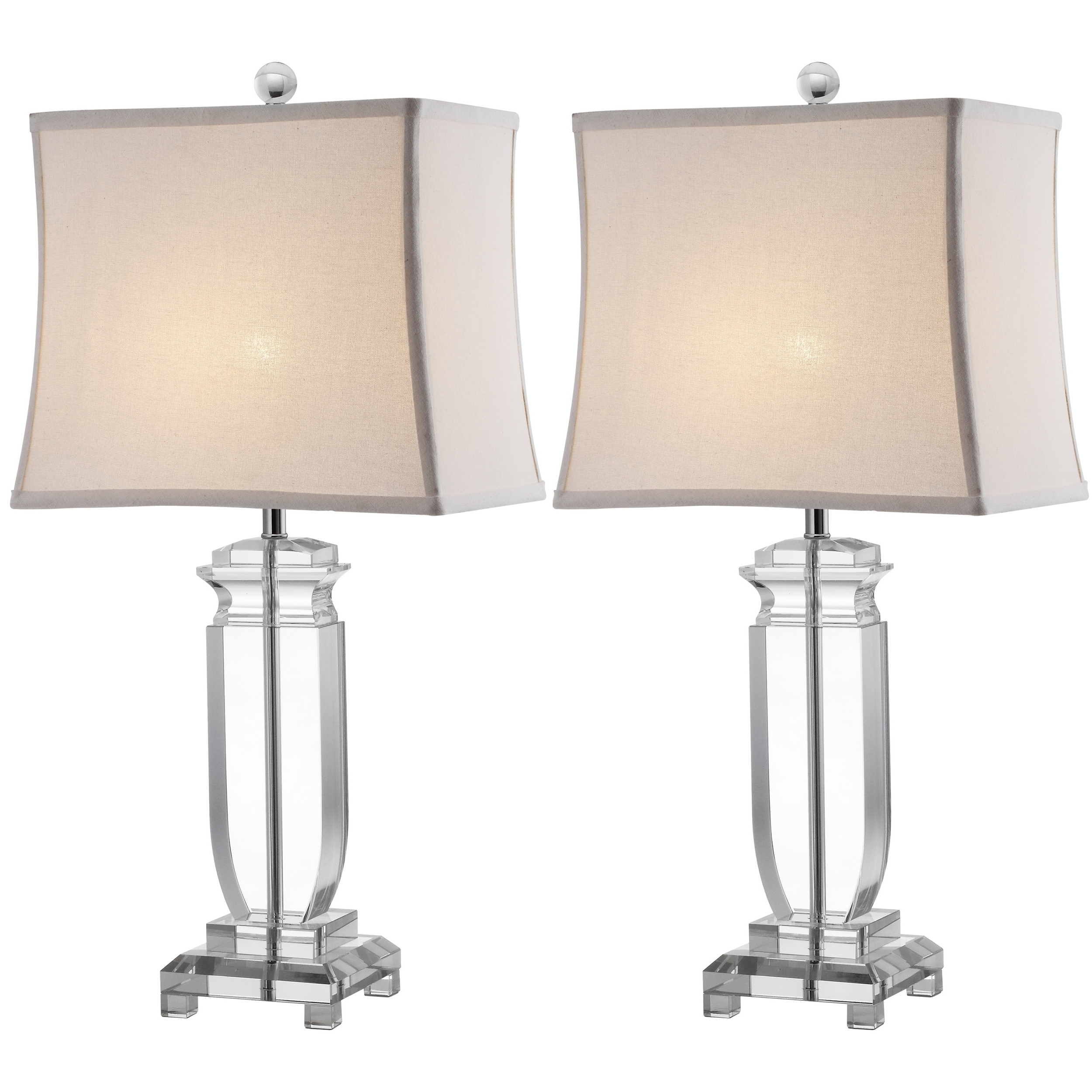 Widely Used Crystal Table Lamps For Living Room – Home Maximize Ideas With Crystal Living Room Table Lamps (View 12 of 20)
