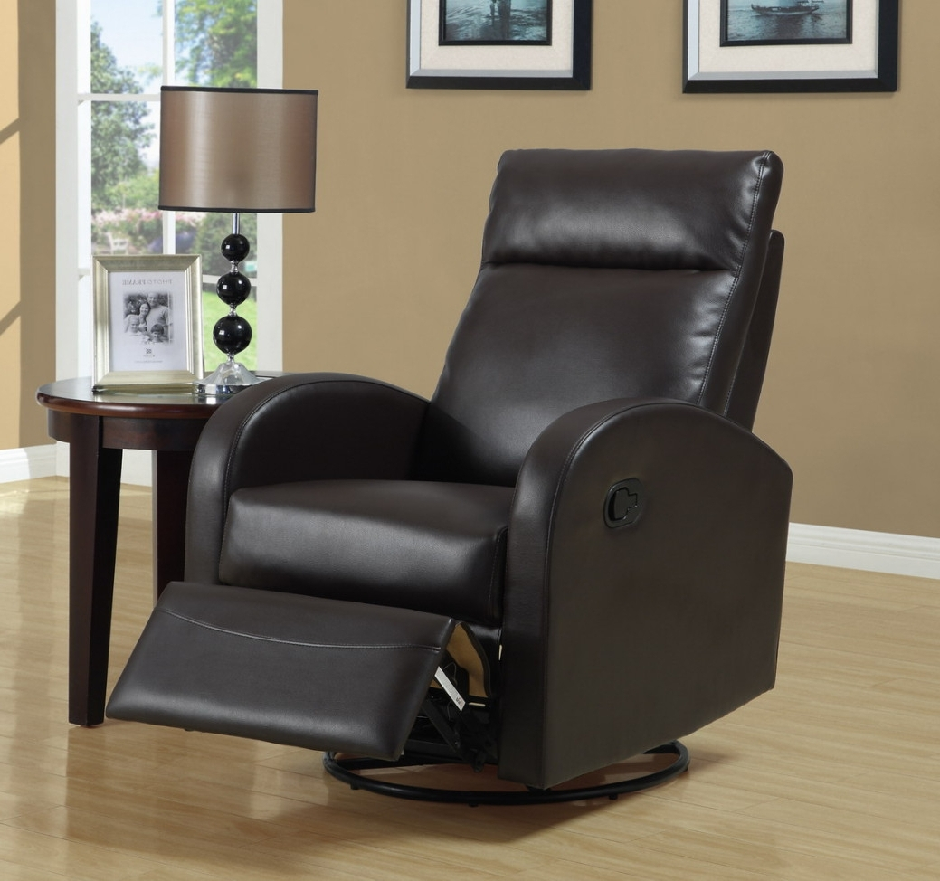 Widely Used Lane Dudley Leather Rocker Recliner Sam S Club Throughout Chair Within Rocking Chairs At Sam's Club (View 18 of 20)