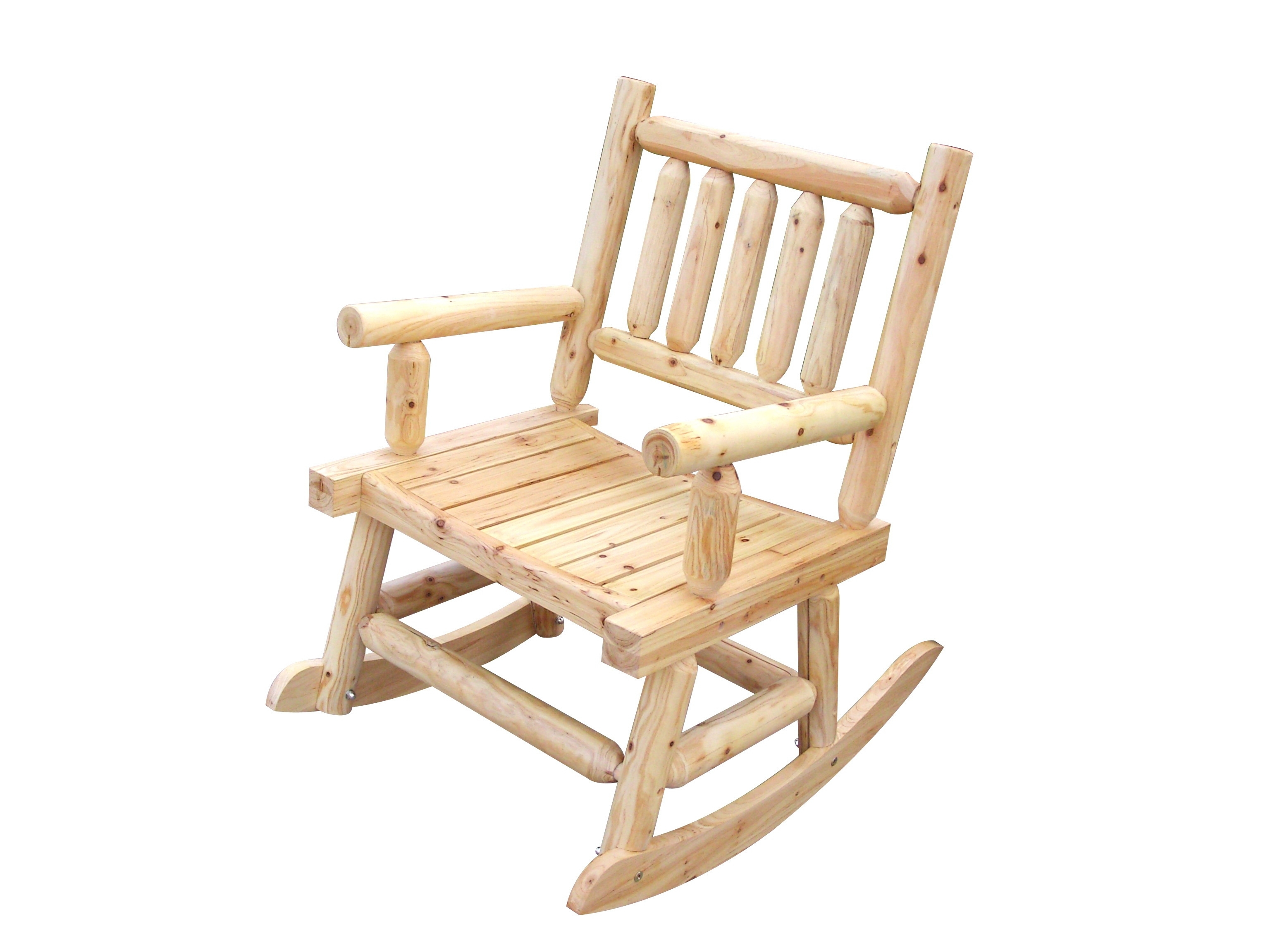 Widely Used Livingroom : Rocking Chairs At Lowes White Rocking Chair Outdoor In Rocking Chairs At Lowes (View 17 of 20)