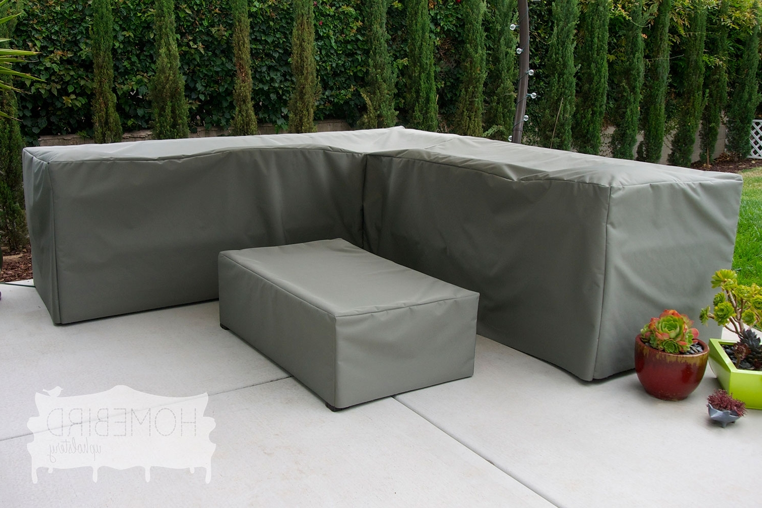 Widely Used Patio Conversation Sets With Covers In Patio Table: Covered Patio Seating Patio Cover Designs As Well As (View 18 of 20)
