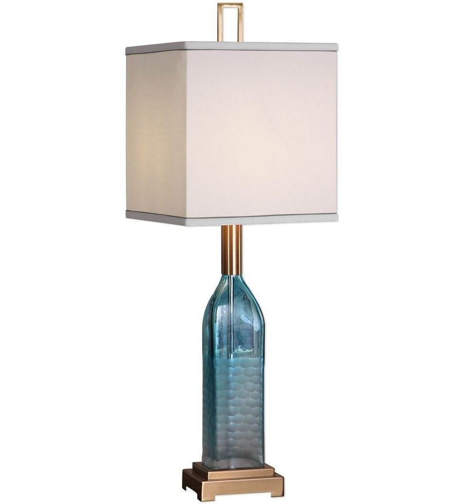 Widely Used Table Lamps For Living Room At Ebay Inside Lamp : Bedside Lamps Affordable Small Nightstandble Black For Living (View 20 of 20)