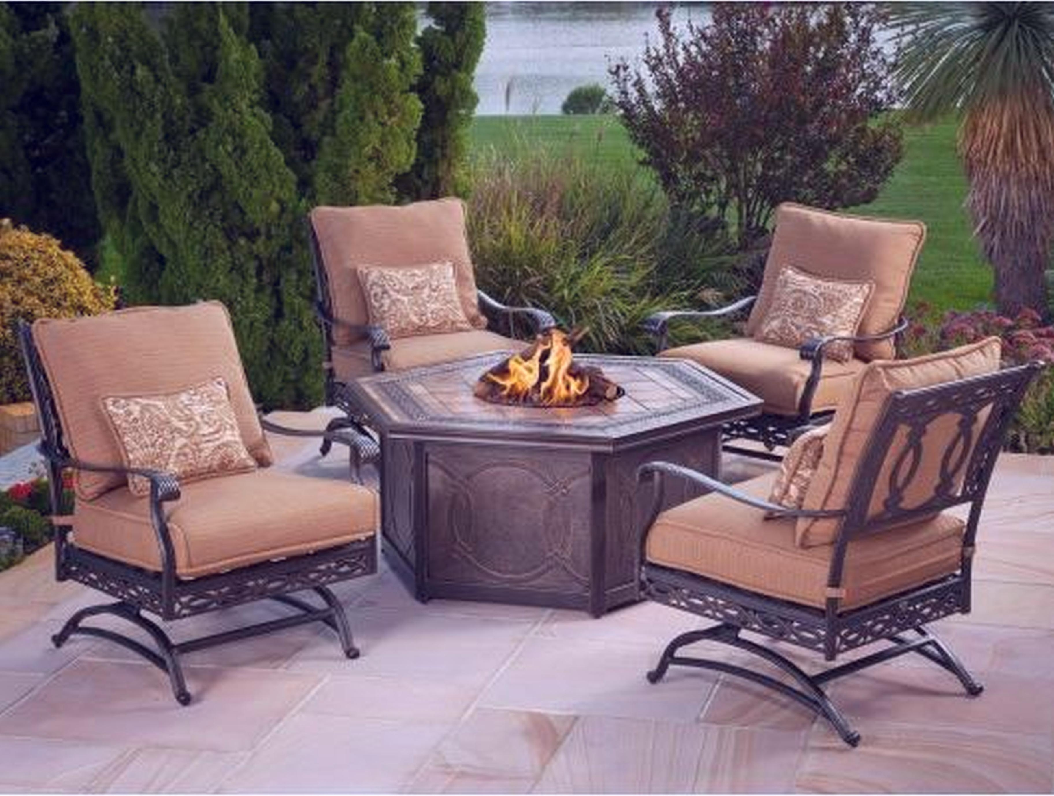 Widely Used Target Patio Furniture Conversation Sets Pertaining To Patio Conversation Sets Clearance Patio Conversation Sets Under  (View 19 of 20)