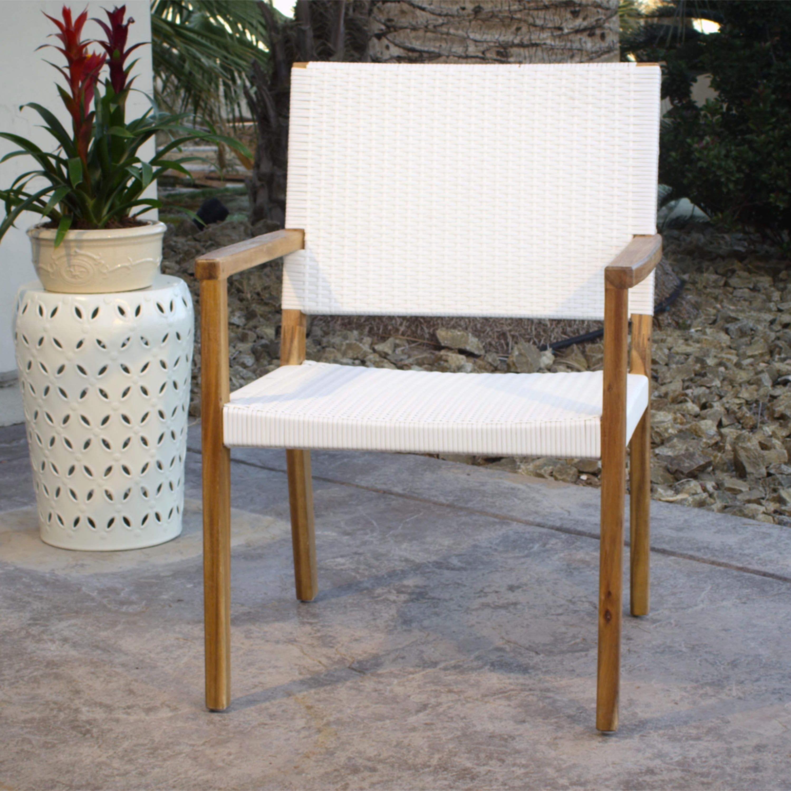 Widely Used Used Patio Rocking Chairs With Regard To 40 Best Outdoor Furniture Rocking Chair Scheme Of Used Patio (View 5 of 20)