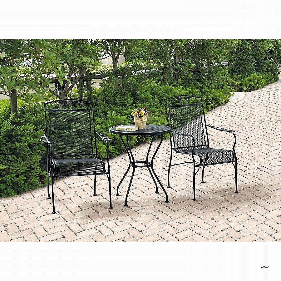 Amazing 2019 Latest Wrought Iron Patio Rocking Chairs Gamerscity Chair Design For Home Gamerscityorg