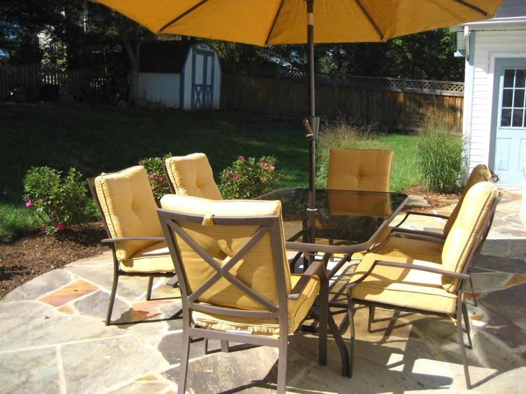 2019 Big Lots Patio Table Umbrella : Ifso2016 – Beautify A Big Lots Pertaining To Big Lots Patio Umbrellas (View 1 of 20)